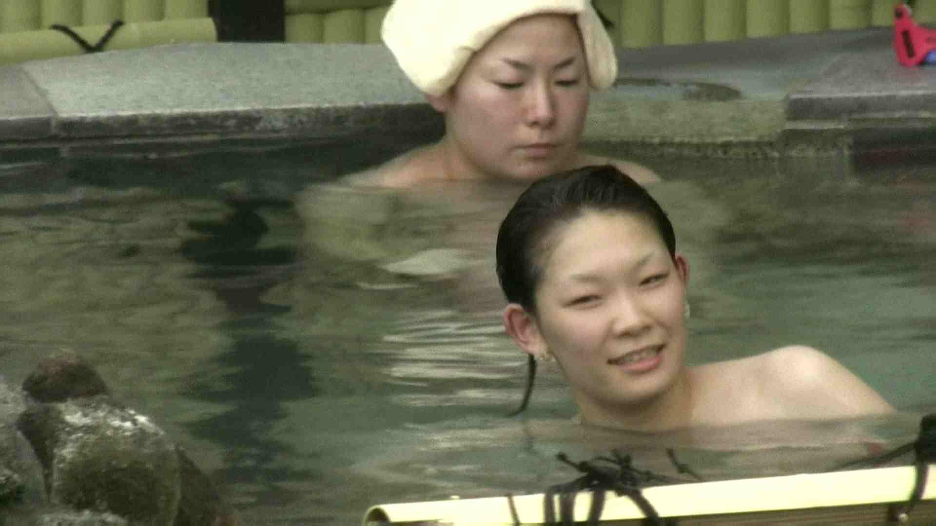 Aquaな露天風呂Vol.670 0 | 0  81連発 16