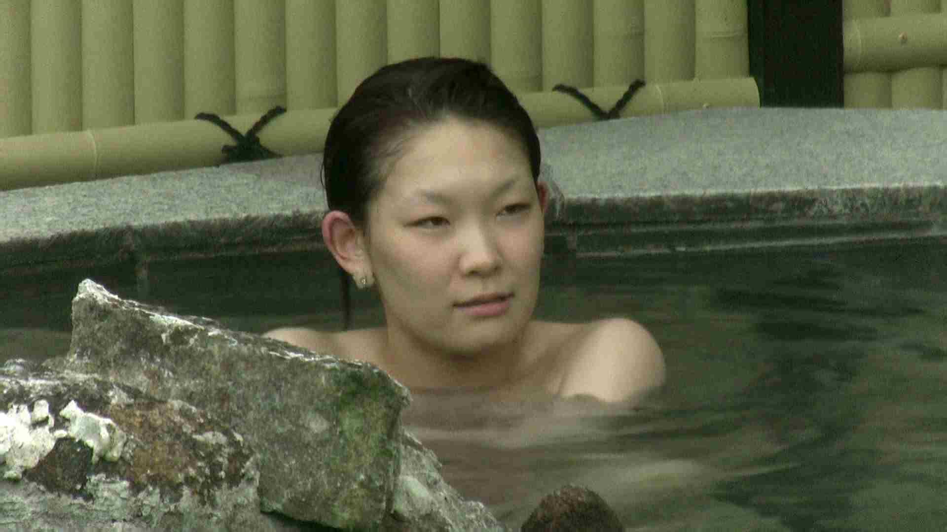 Aquaな露天風呂Vol.670 露天 戯れ無修正画像 81連発 29