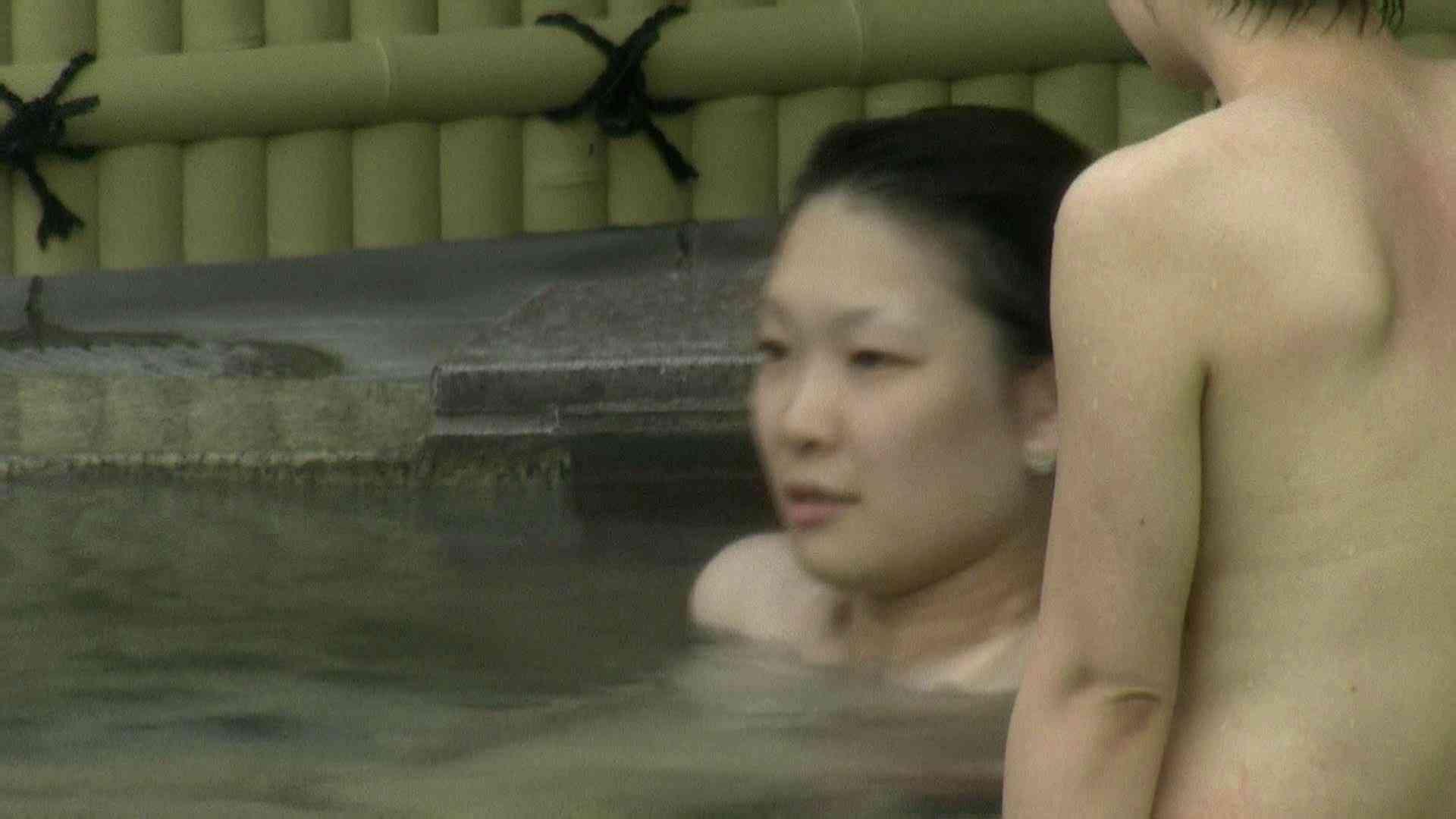 Aquaな露天風呂Vol.670 0 | 0  81連発 61