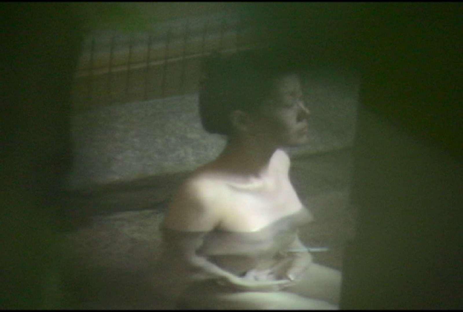 Aquaな露天風呂Vol.699 いやらしいOL セックス画像 91連発 2