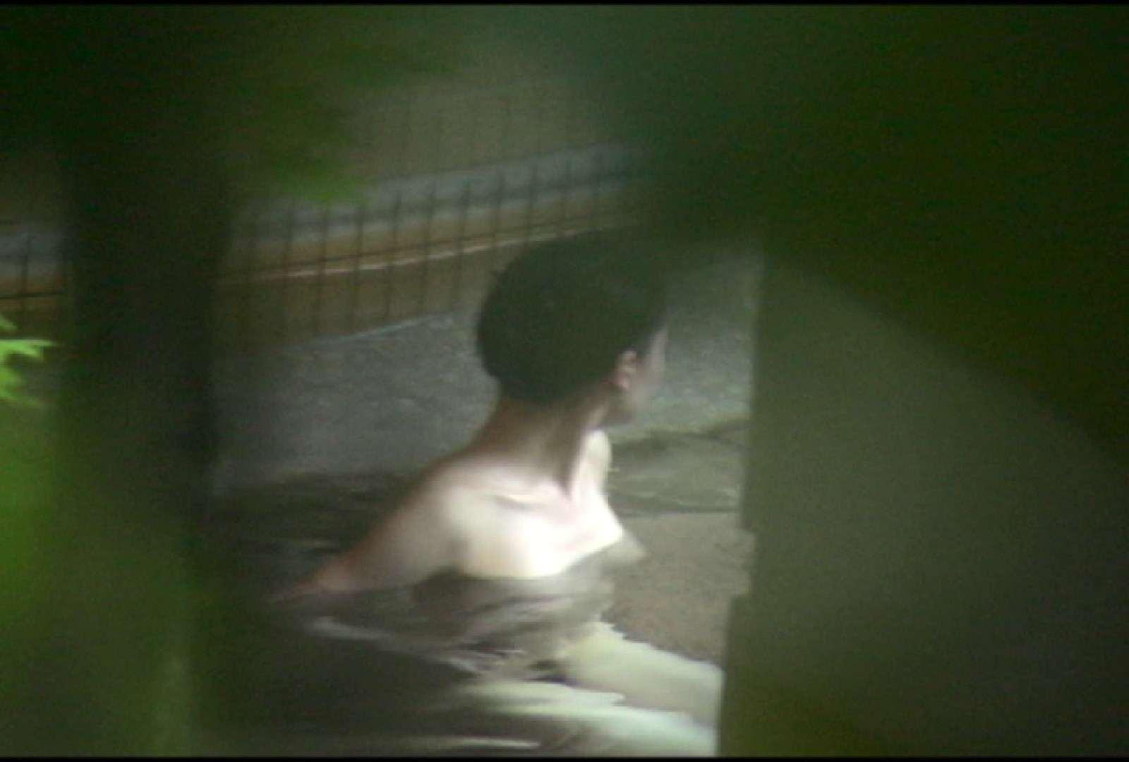 Aquaな露天風呂Vol.699 0  91連発 5