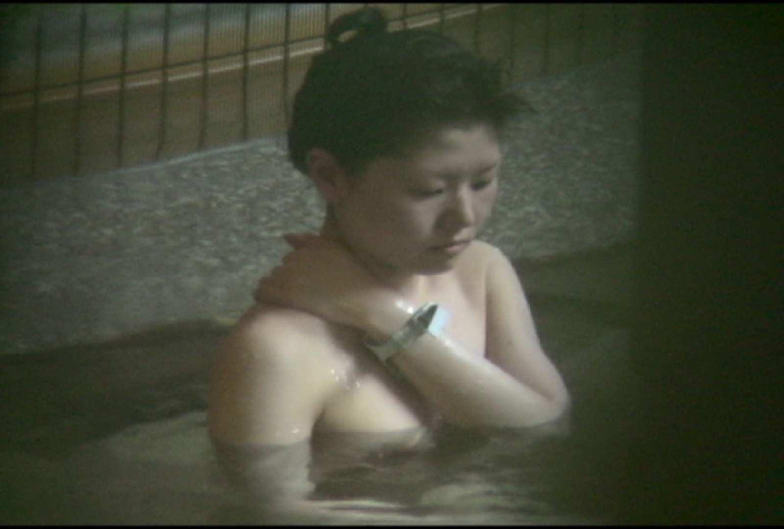 Aquaな露天風呂Vol.699 0  91連発 30