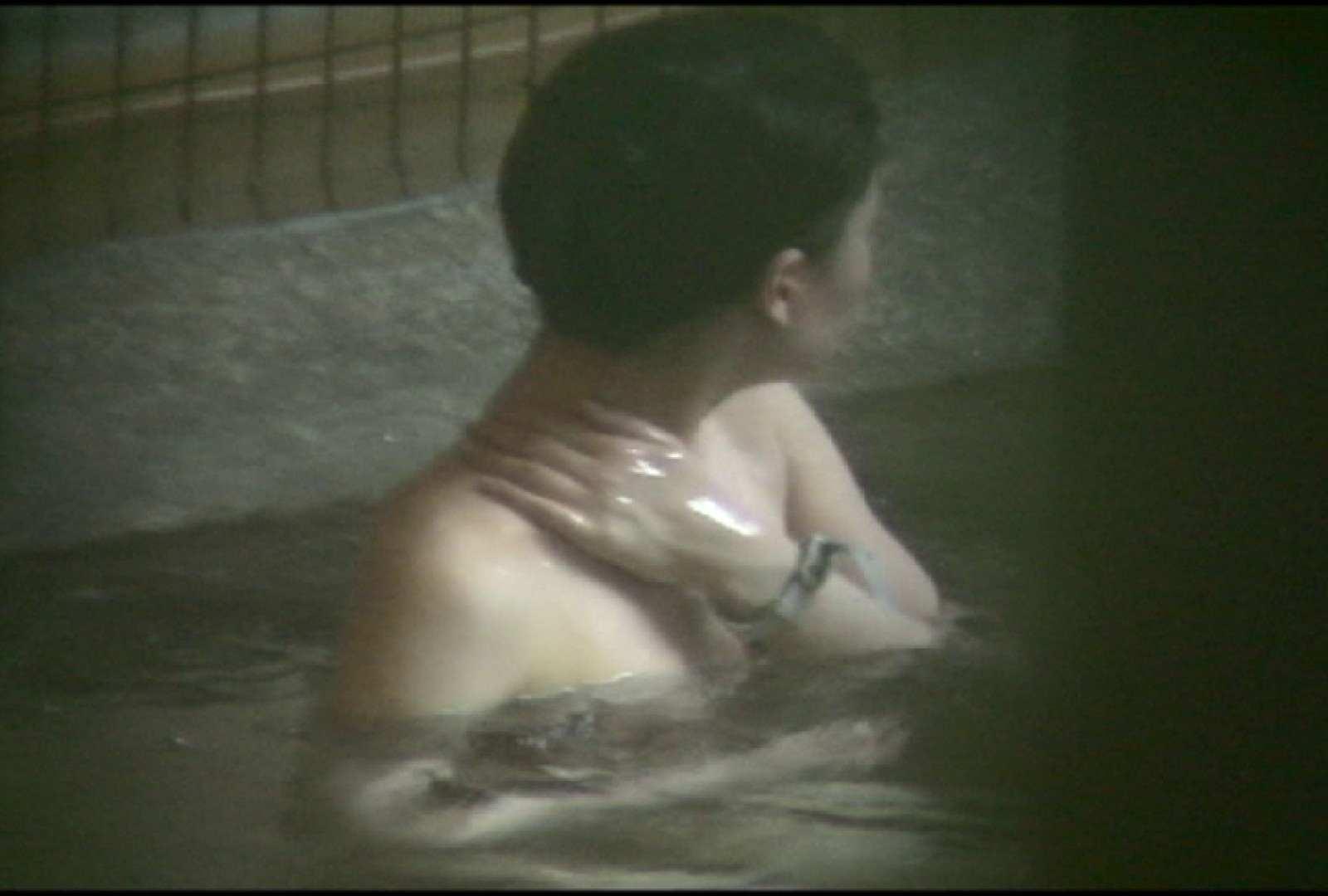 Aquaな露天風呂Vol.699 0 | 0  91連発 31