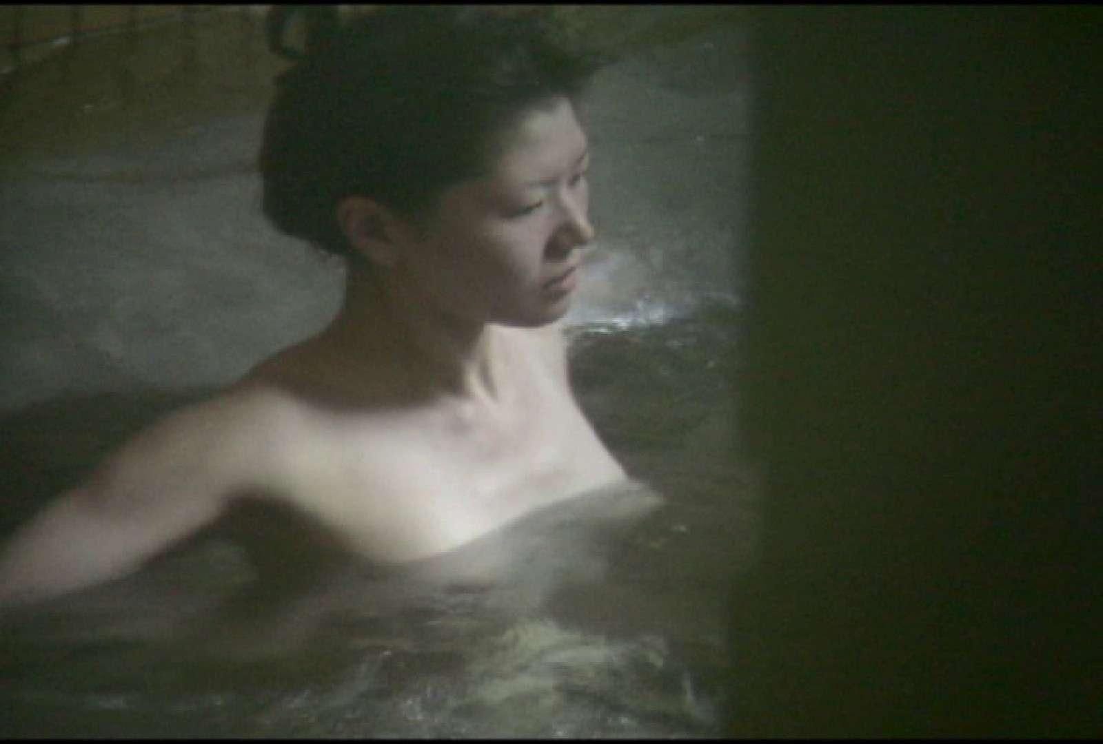 Aquaな露天風呂Vol.699 0 | 0  91連発 46
