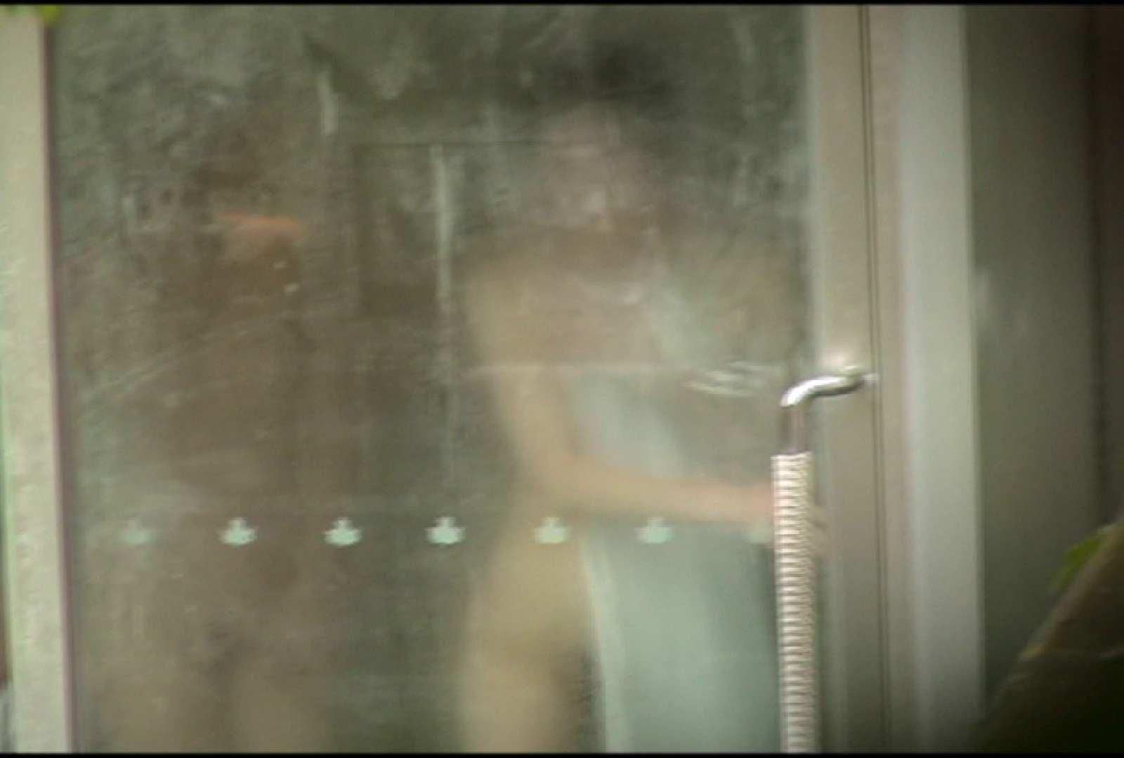 Aquaな露天風呂Vol.699 いやらしいOL セックス画像 91連発 72