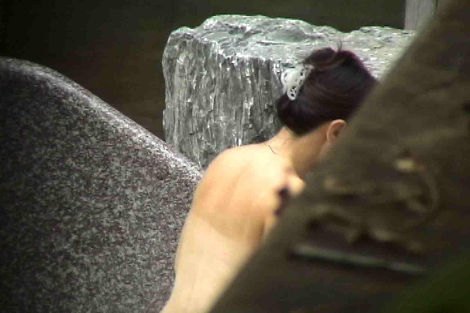 Aquaな露天風呂Vol.701 露天 すけべAV動画紹介 89連発 14