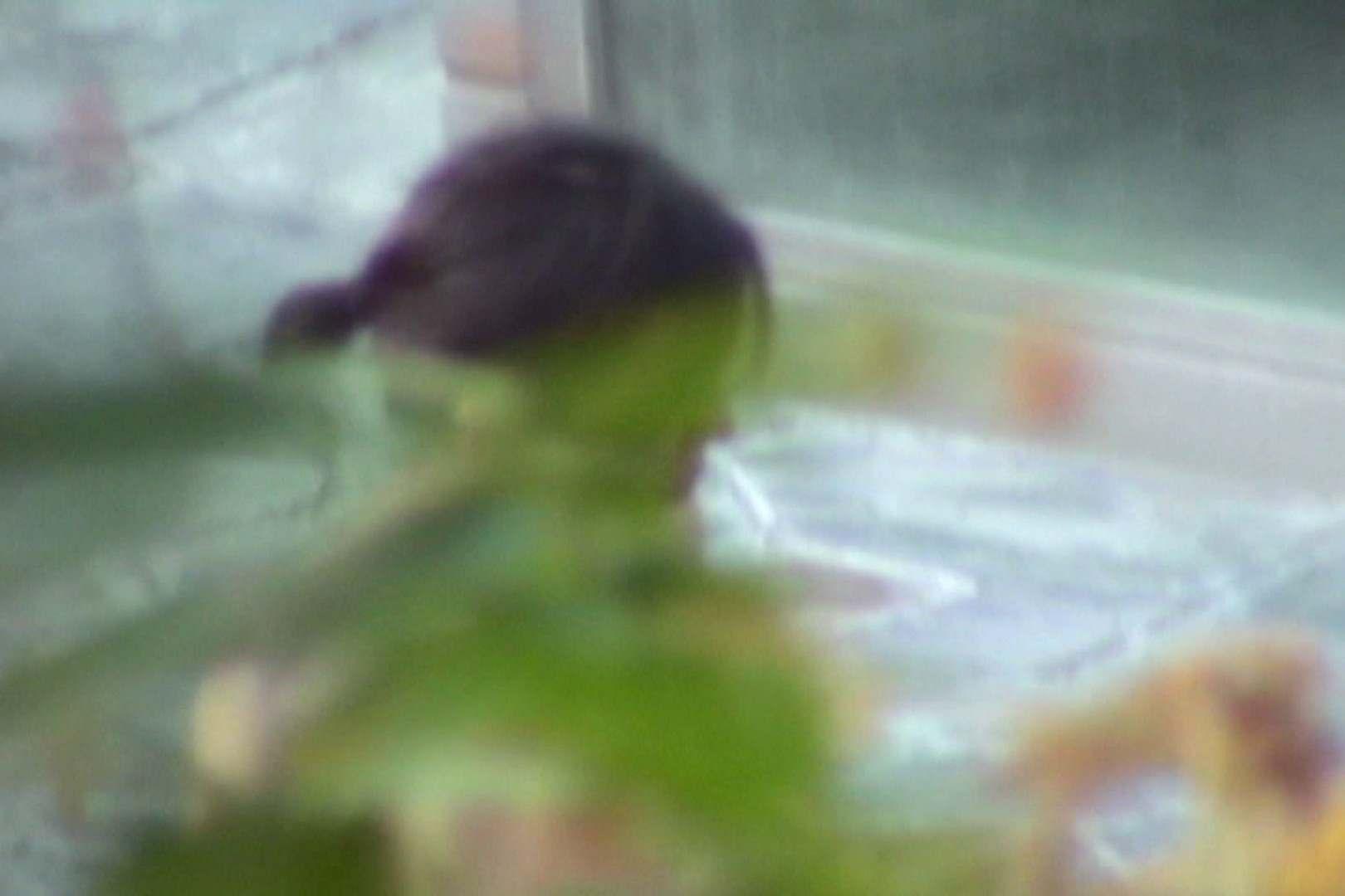 Aquaな露天風呂Vol.701 いやらしいOL すけべAV動画紹介 89連発 17