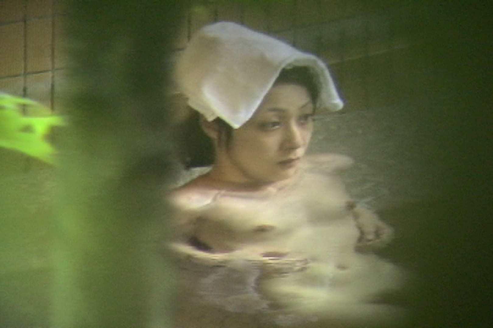 Aquaな露天風呂Vol.701 いやらしいOL すけべAV動画紹介 89連発 37