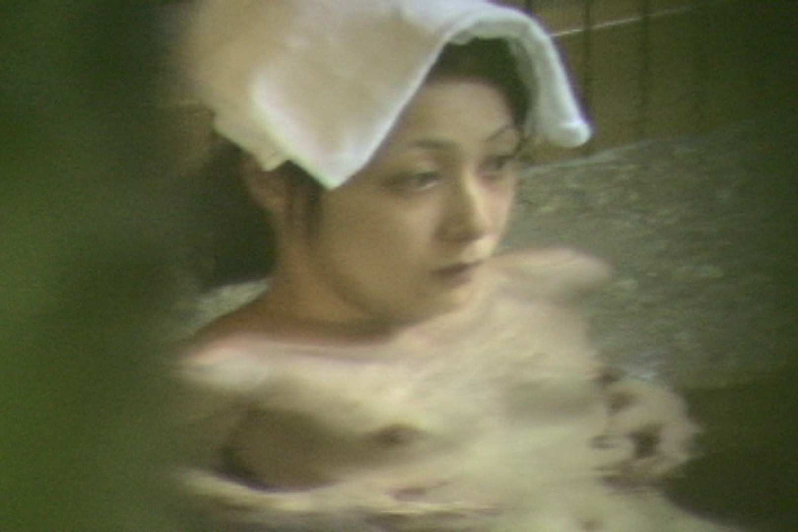 Aquaな露天風呂Vol.701 露天 すけべAV動画紹介 89連発 39