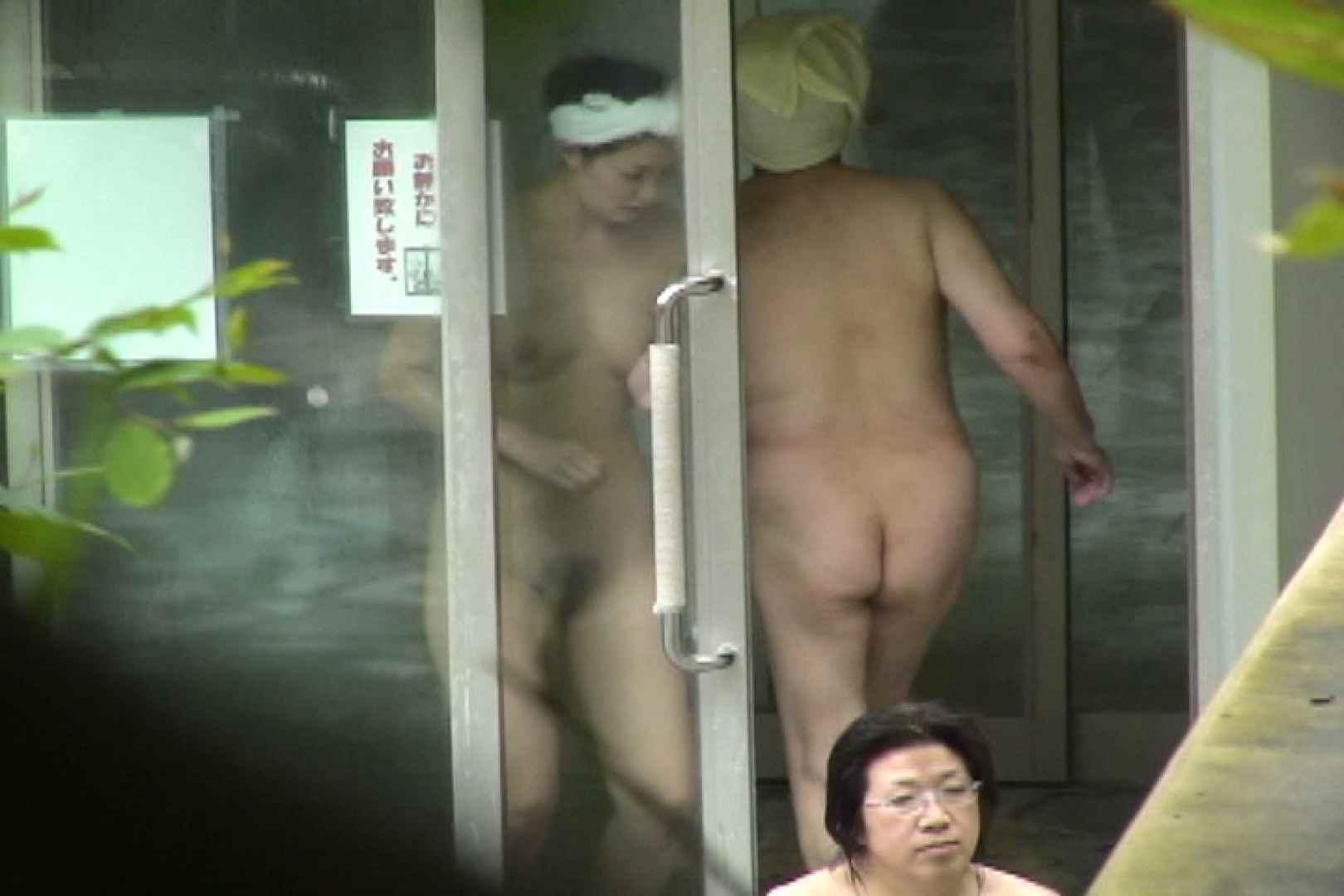 Aquaな露天風呂Vol.701 0  89連発 45