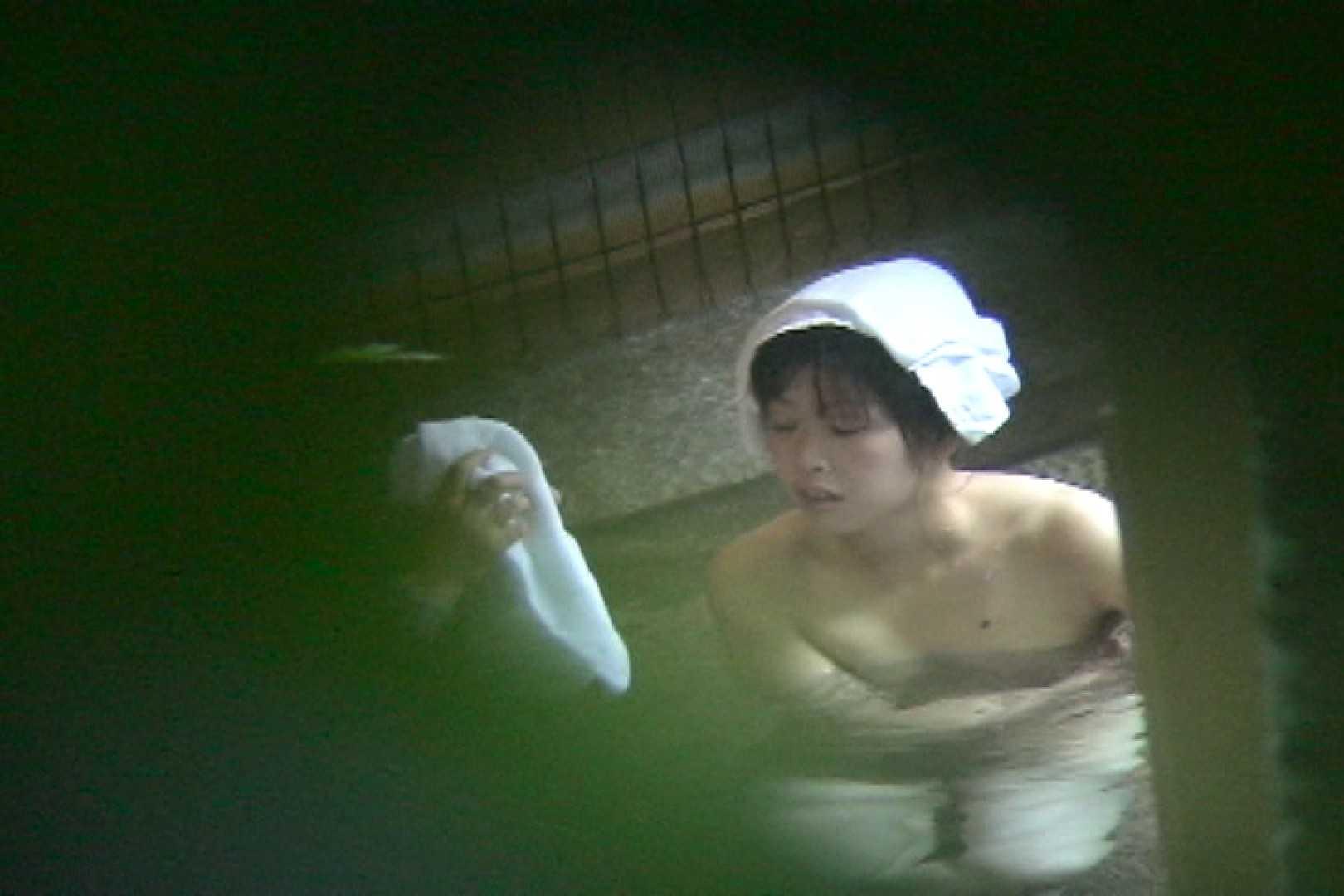 Aquaな露天風呂Vol.701 盗撮大放出 セックス無修正動画無料 89連発 73