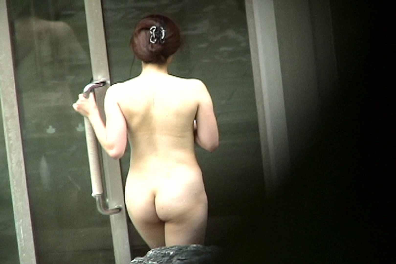 Aquaな露天風呂Vol.707 盗撮大放出 セックス無修正動画無料 34連発 11