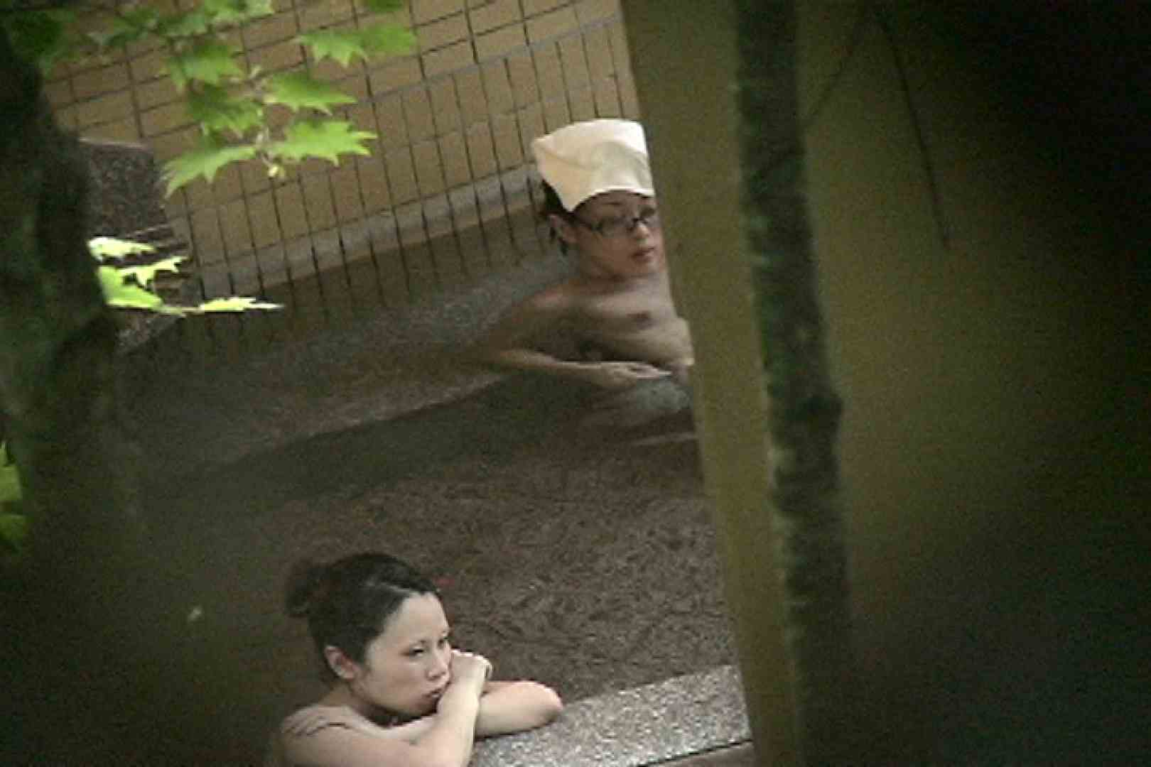 Aquaな露天風呂Vol.707 盗撮大放出 セックス無修正動画無料 34連発 23
