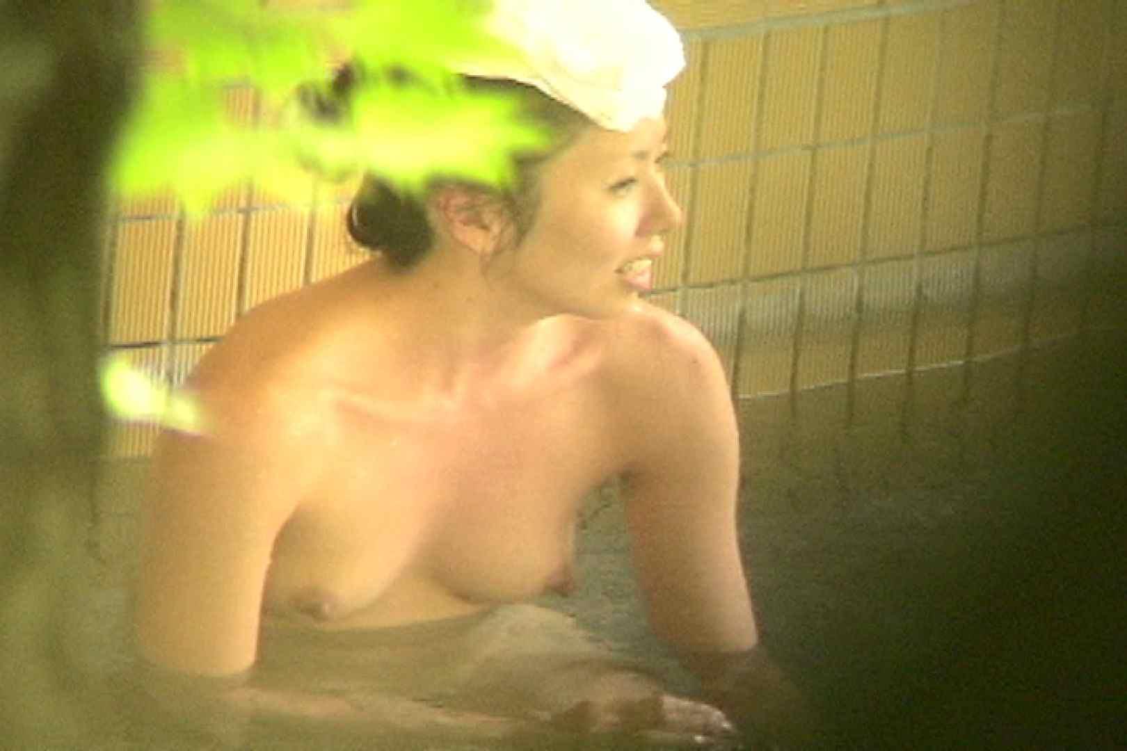 Aquaな露天風呂Vol.708 露天 オメコ無修正動画無料 50連発 7