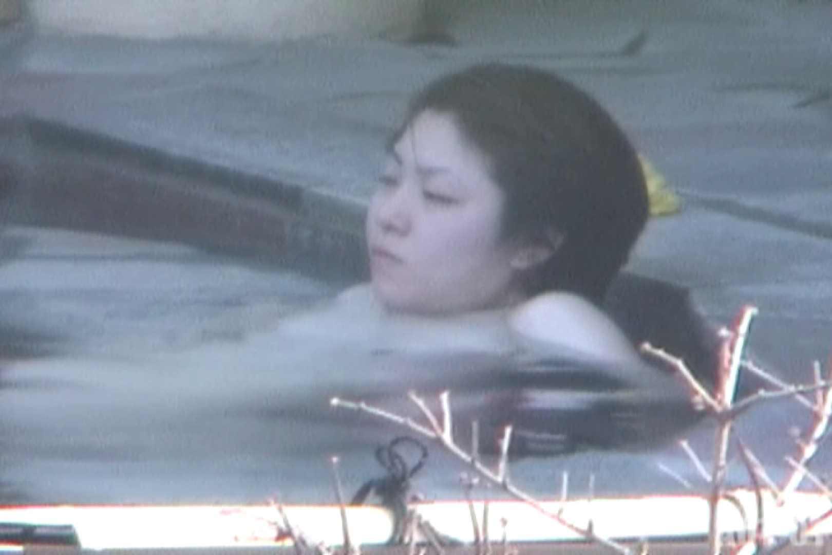 Aquaな露天風呂Vol.720 いやらしいOL オメコ無修正動画無料 95連発 22