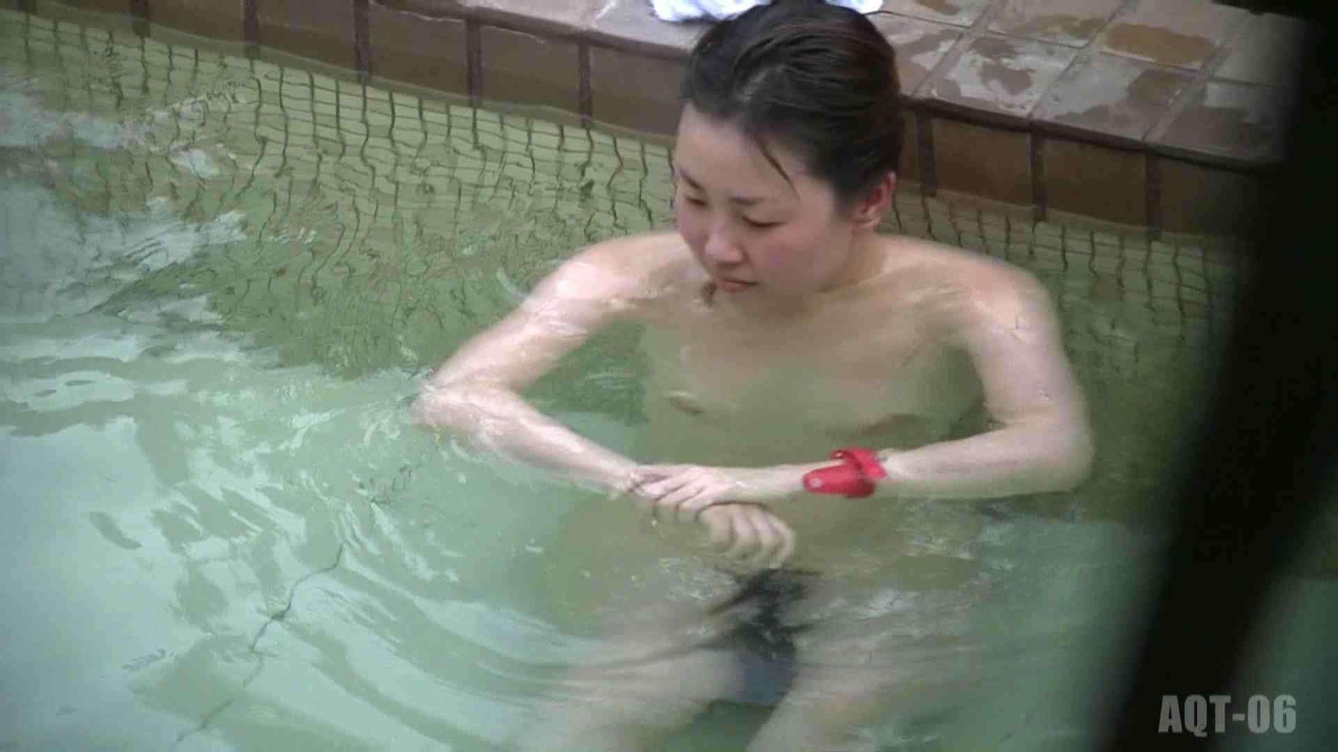Aquaな露天風呂Vol.758 露天 性交動画流出 67連発 14