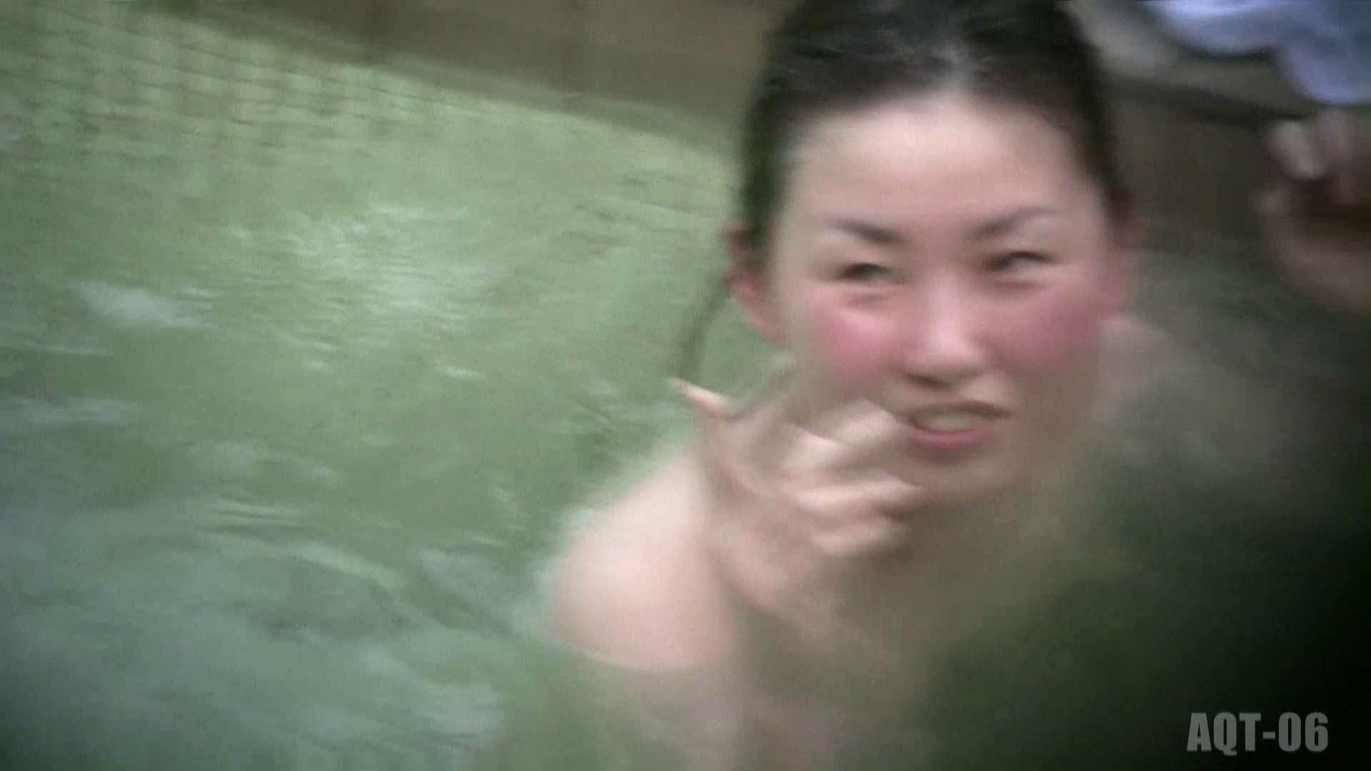Aquaな露天風呂Vol.758 0  67連発 30