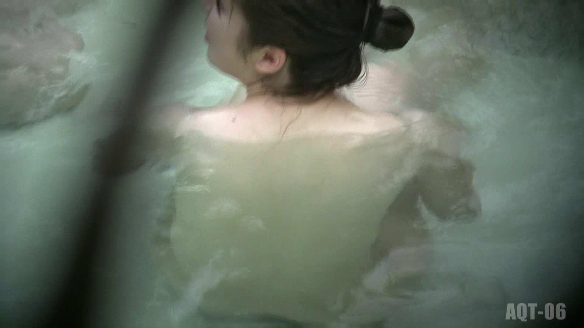 Aquaな露天風呂Vol.758 露天 性交動画流出 67連発 34