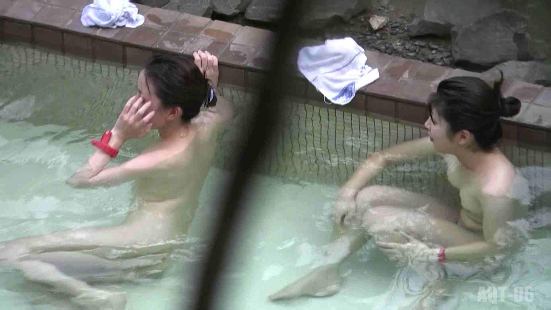 Aquaな露天風呂Vol.758 いやらしいOL セックス画像 67連発 57