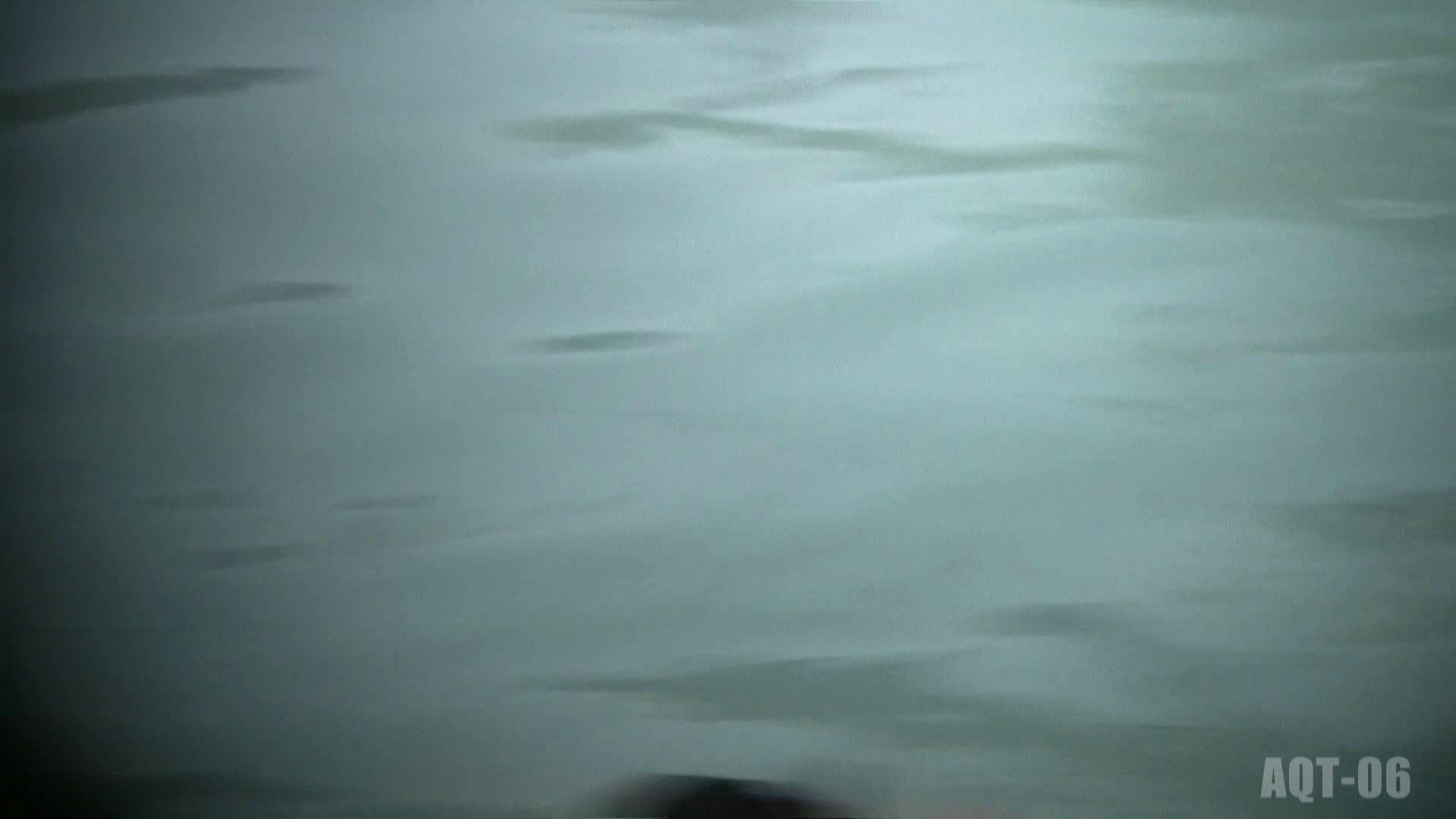 Aquaな露天風呂Vol.760 0   盗撮大放出  28連発 5