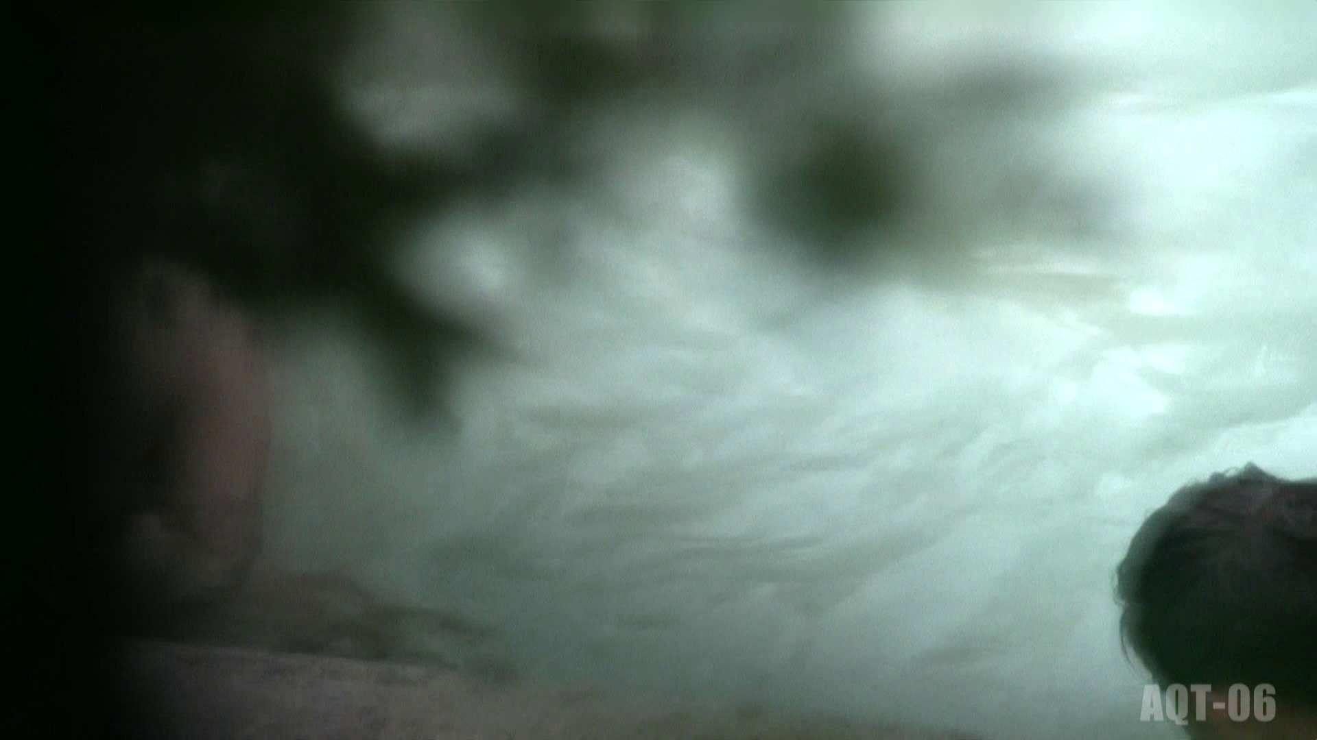 Aquaな露天風呂Vol.760 露天 戯れ無修正画像 28連発 7