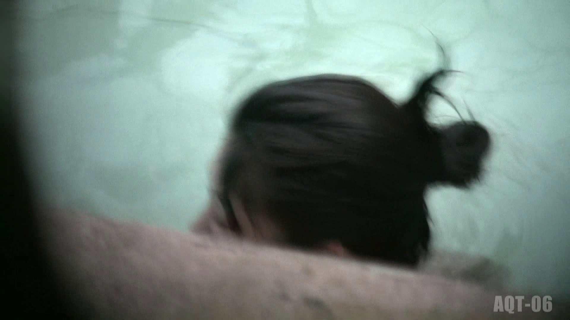 Aquaな露天風呂Vol.760 0  28連発 16