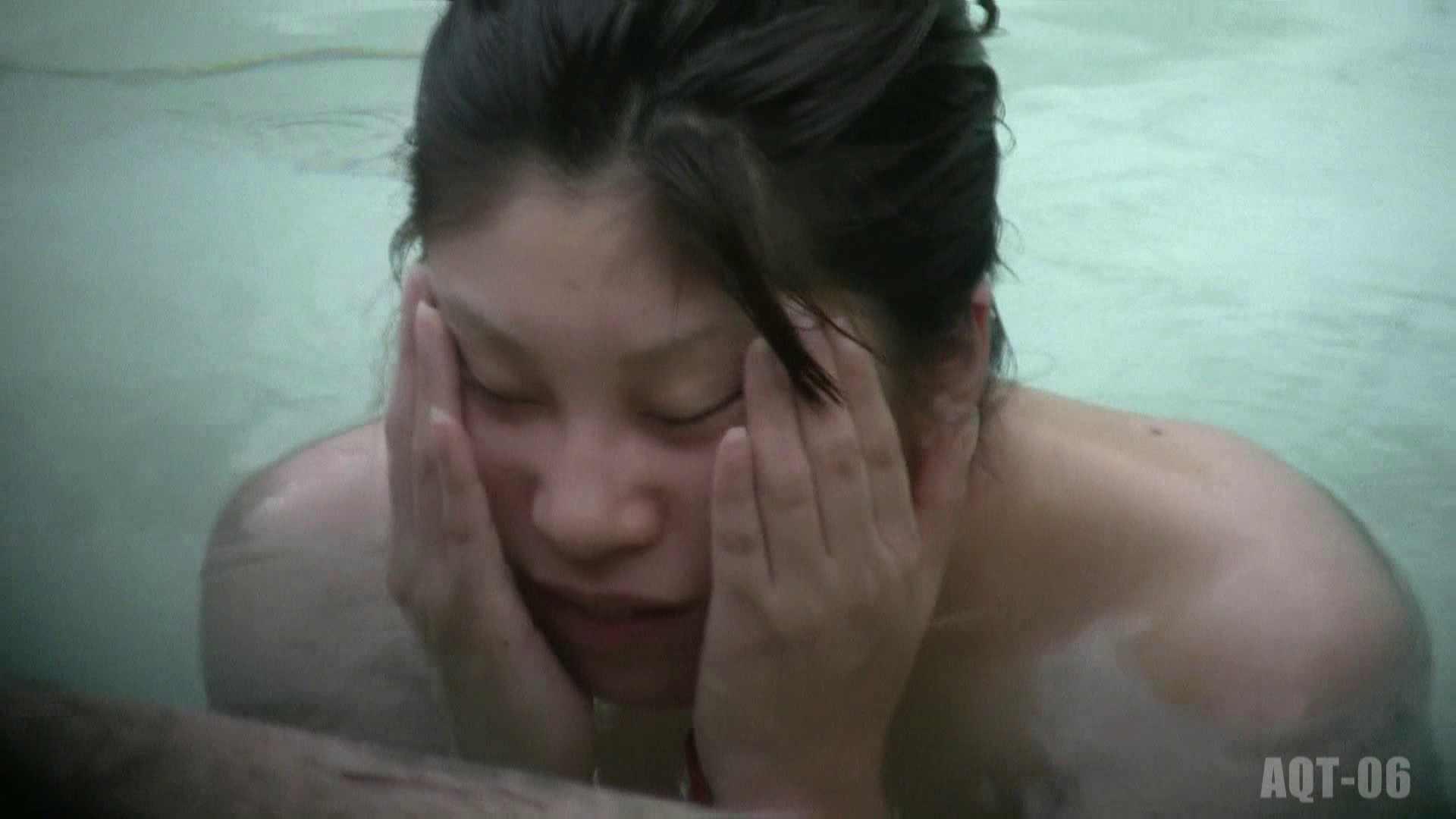 Aquaな露天風呂Vol.760 0  28連発 20
