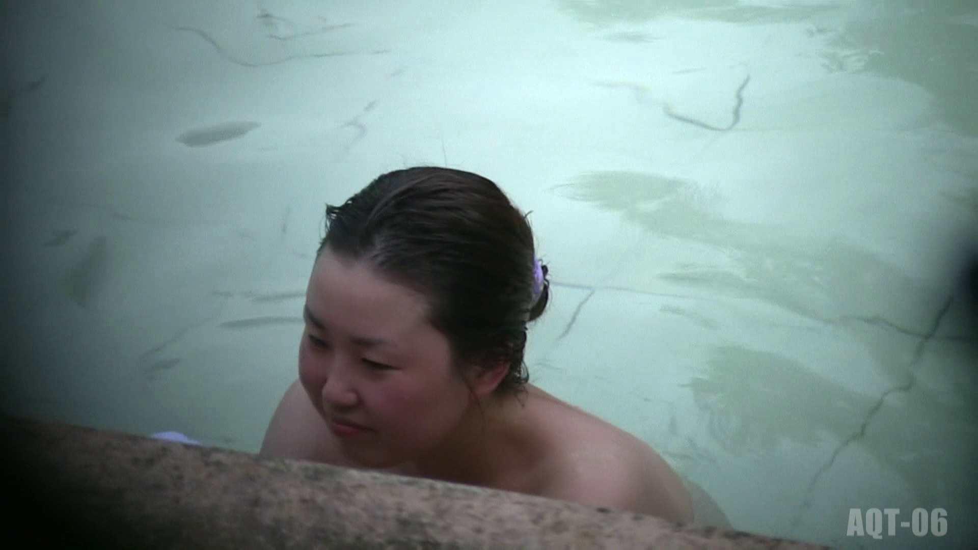 Aquaな露天風呂Vol.760 いやらしいOL アダルト動画キャプチャ 28連発 22