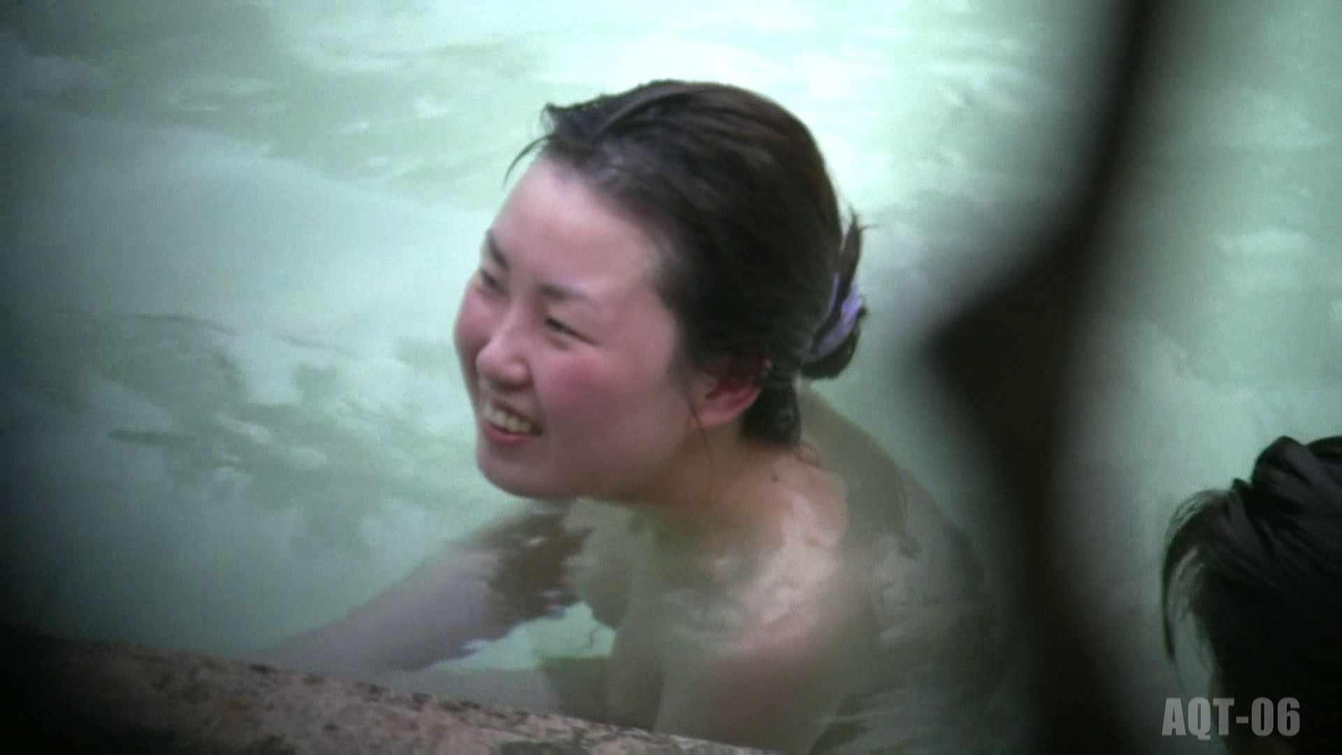 Aquaな露天風呂Vol.760 0  28連発 24