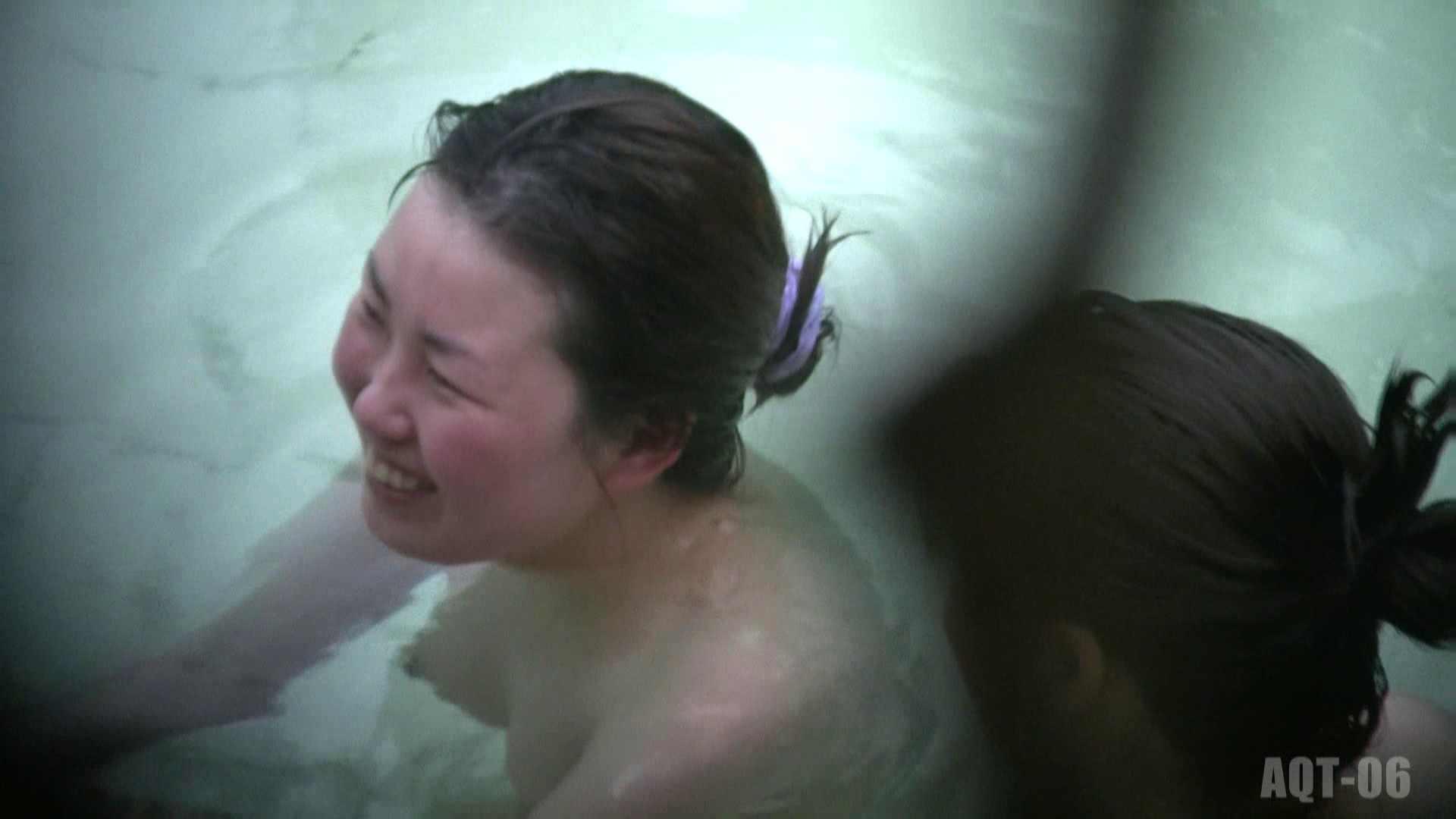 Aquaな露天風呂Vol.760 0  28連発 28