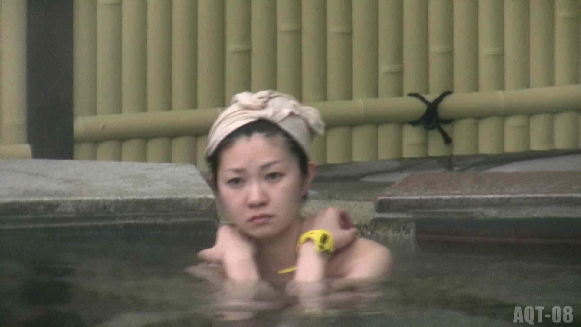 Aquaな露天風呂Vol.772 0  50連発 35