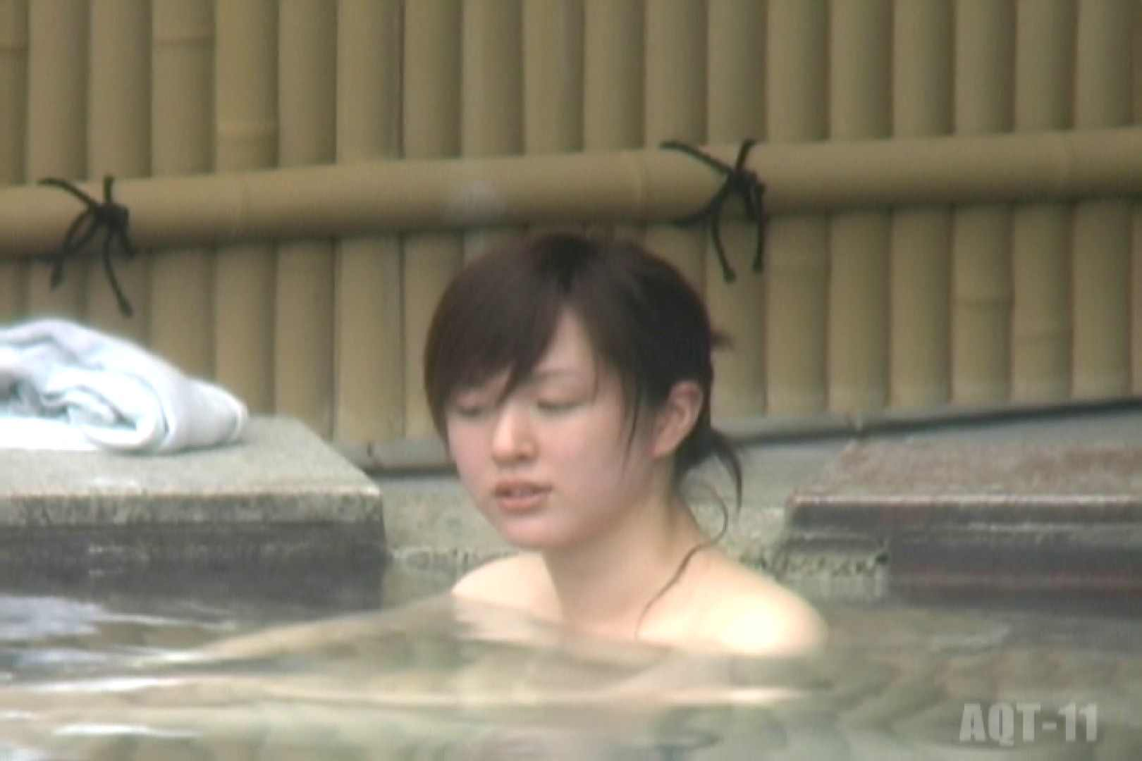 Aquaな露天風呂Vol.798 0 | 0  17連発 16