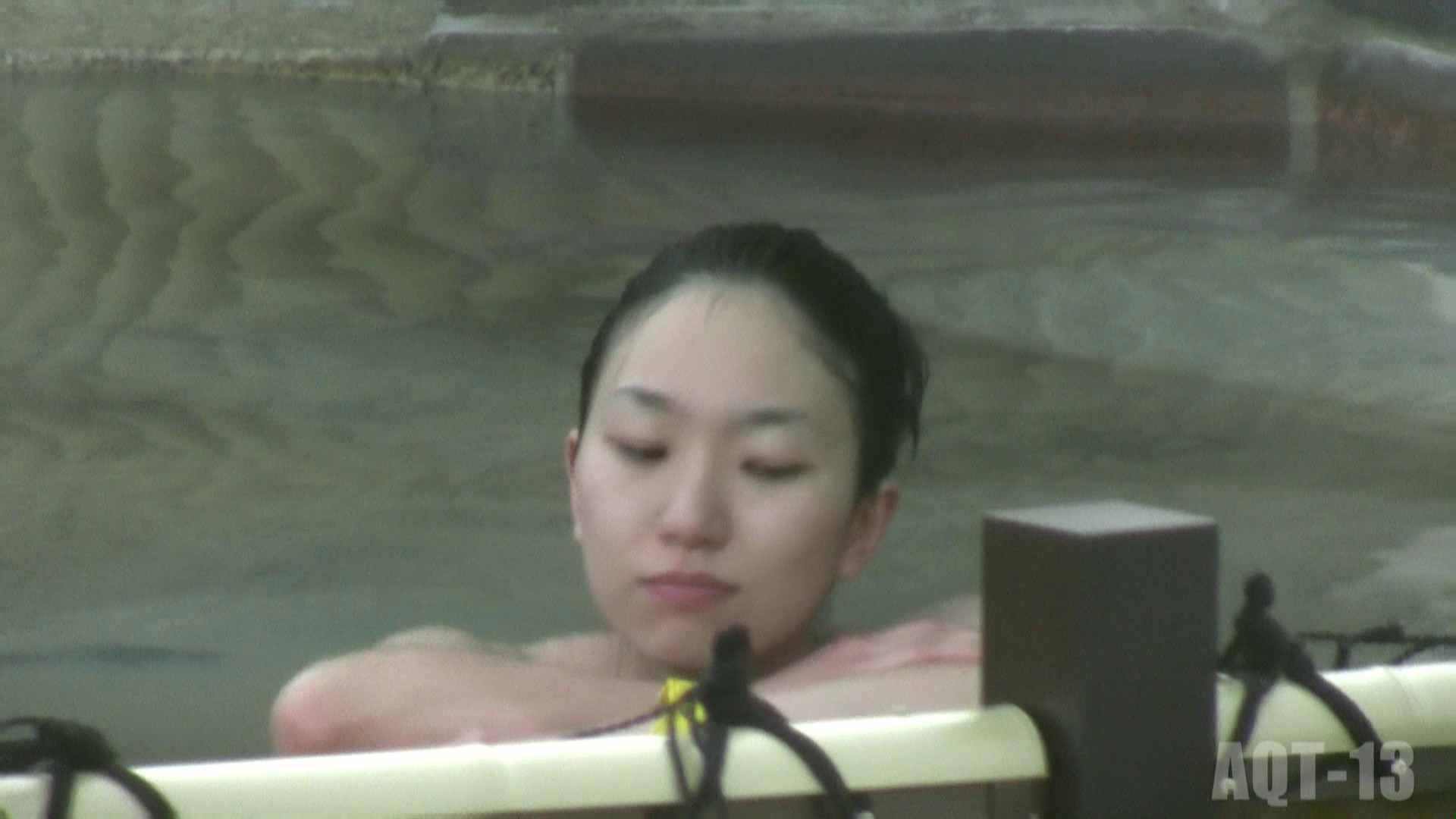 Aquaな露天風呂Vol.818 いやらしいOL おめこ無修正動画無料 72連発 2