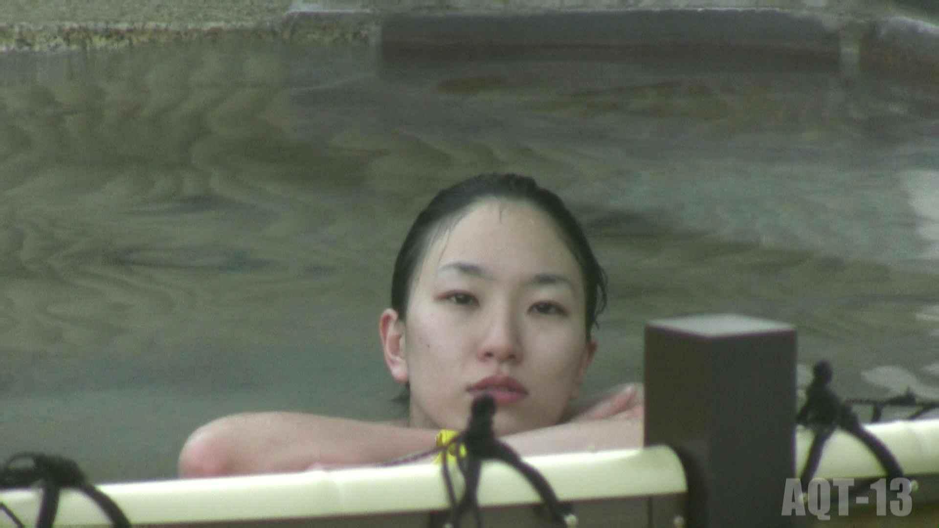 Aquaな露天風呂Vol.818 いやらしいOL おめこ無修正動画無料 72連発 20