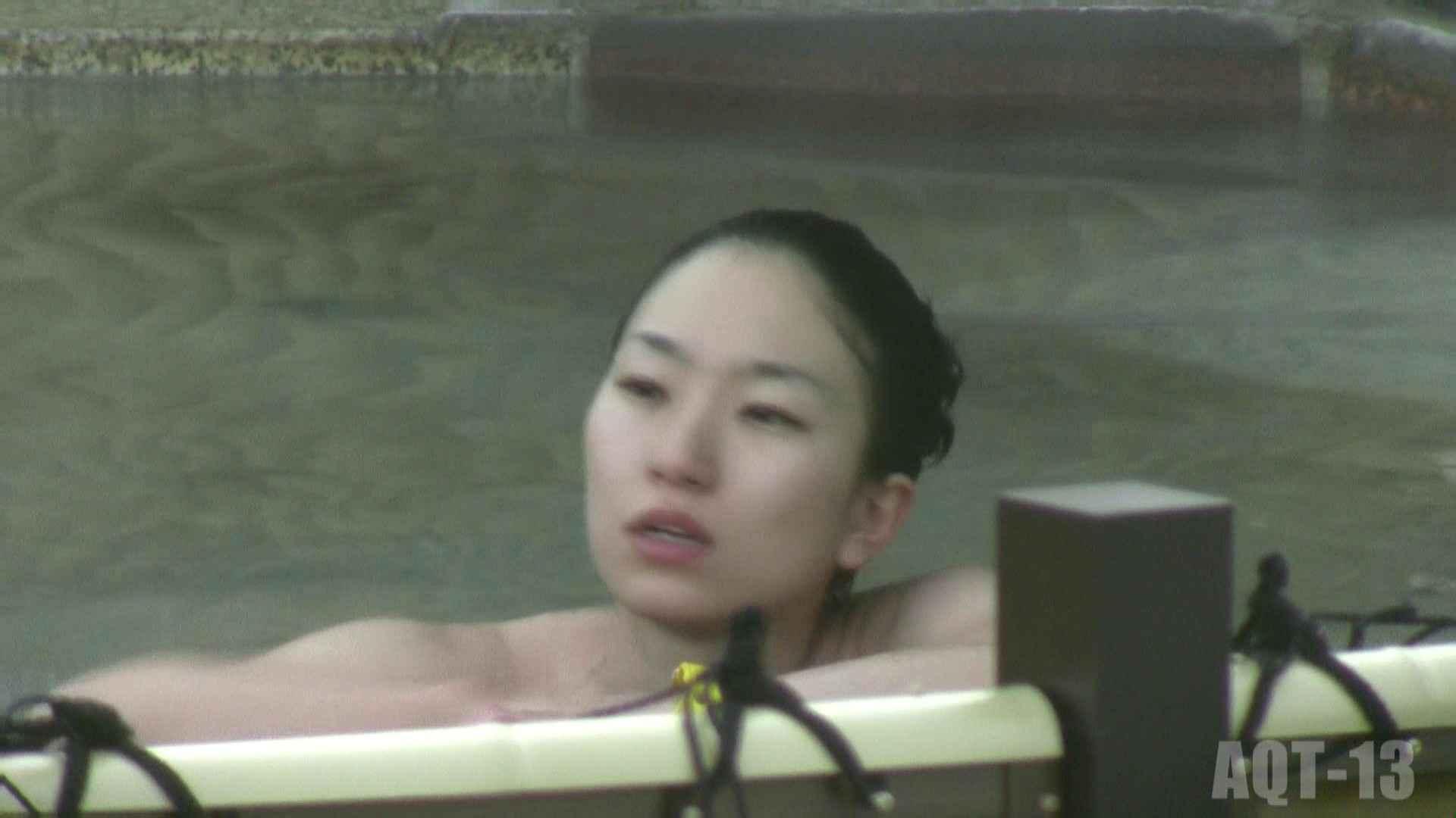 Aquaな露天風呂Vol.818 いやらしいOL おめこ無修正動画無料 72連発 23