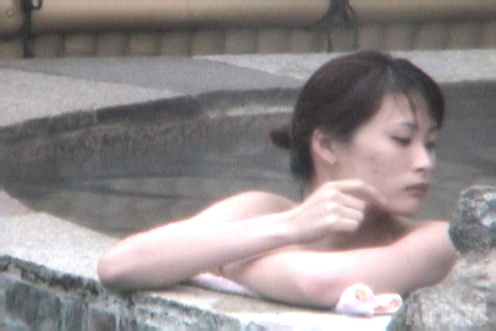 Aquaな露天風呂Vol.822 露天 すけべAV動画紹介 98連発 27
