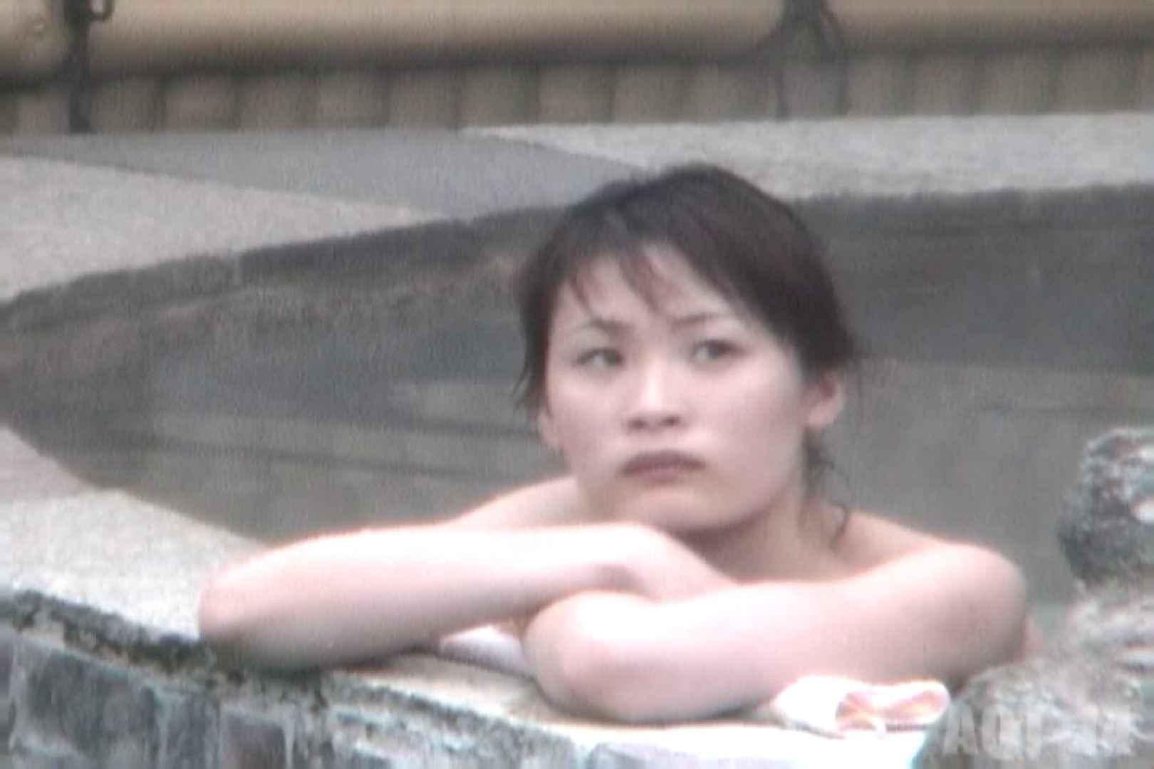Aquaな露天風呂Vol.822 いやらしいOL  98連発 28