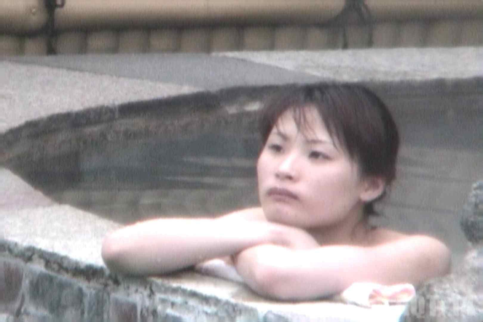 Aquaな露天風呂Vol.822 盗撮大放出 エロ無料画像 98連発 30