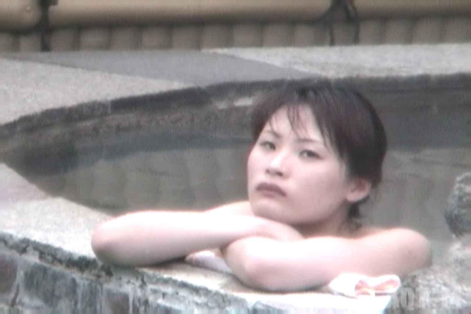 Aquaな露天風呂Vol.822 盗撮大放出 エロ無料画像 98連発 34