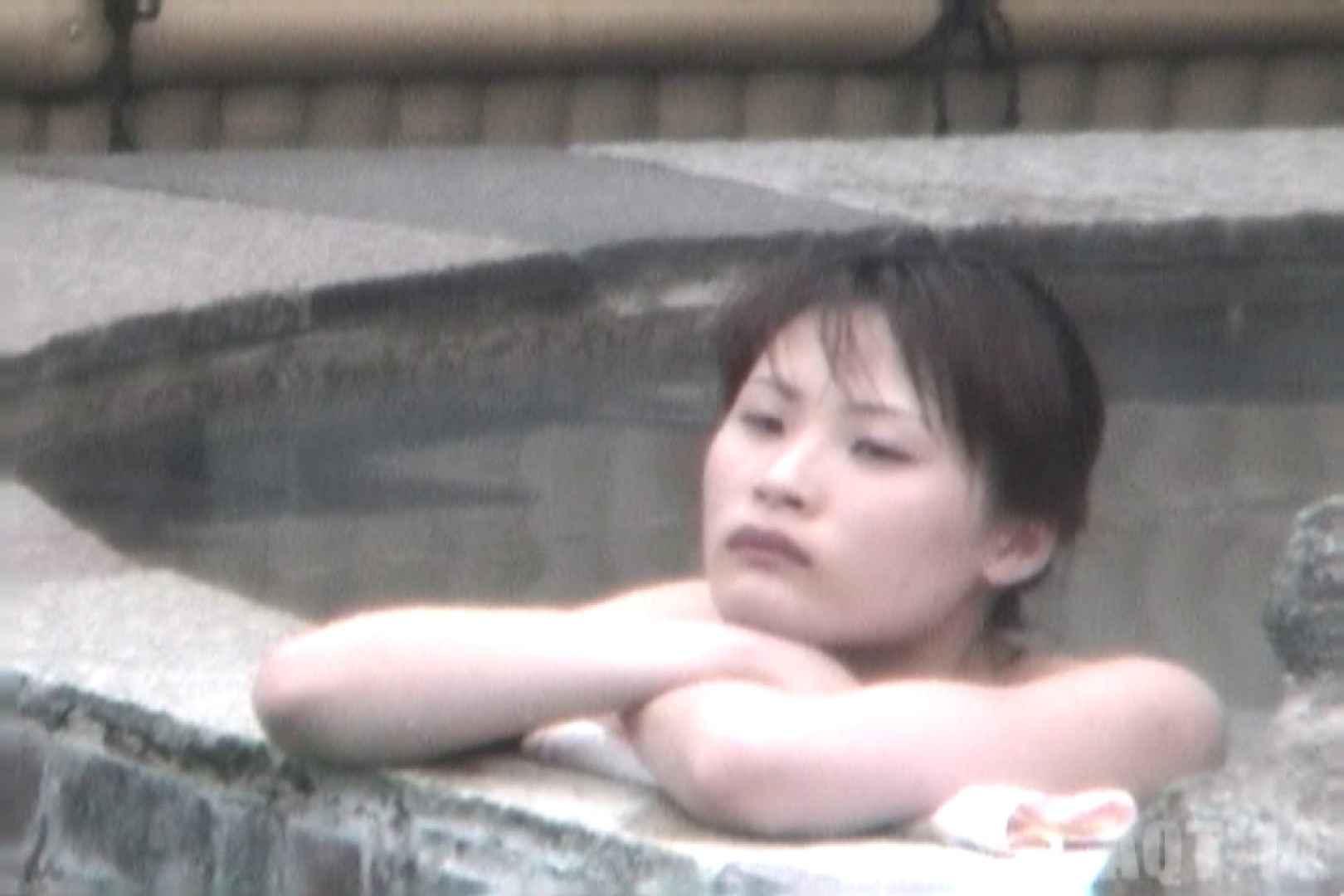 Aquaな露天風呂Vol.822 露天 すけべAV動画紹介 98連発 35
