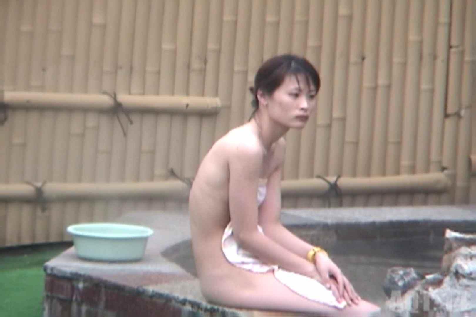 Aquaな露天風呂Vol.822 露天 すけべAV動画紹介 98連発 55