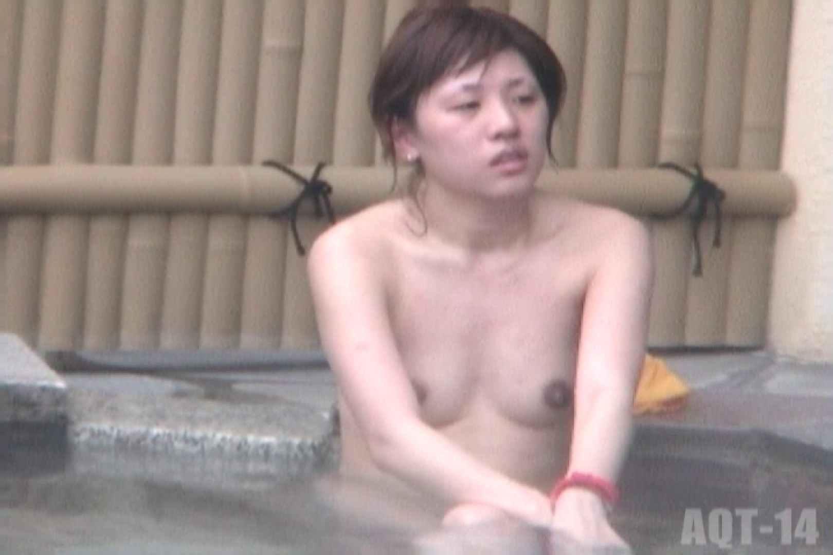 Aquaな露天風呂Vol.822 盗撮大放出 エロ無料画像 98連発 78