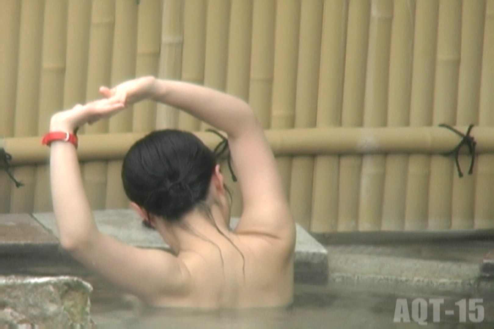 Aquaな露天風呂Vol.833 0  77連発 12