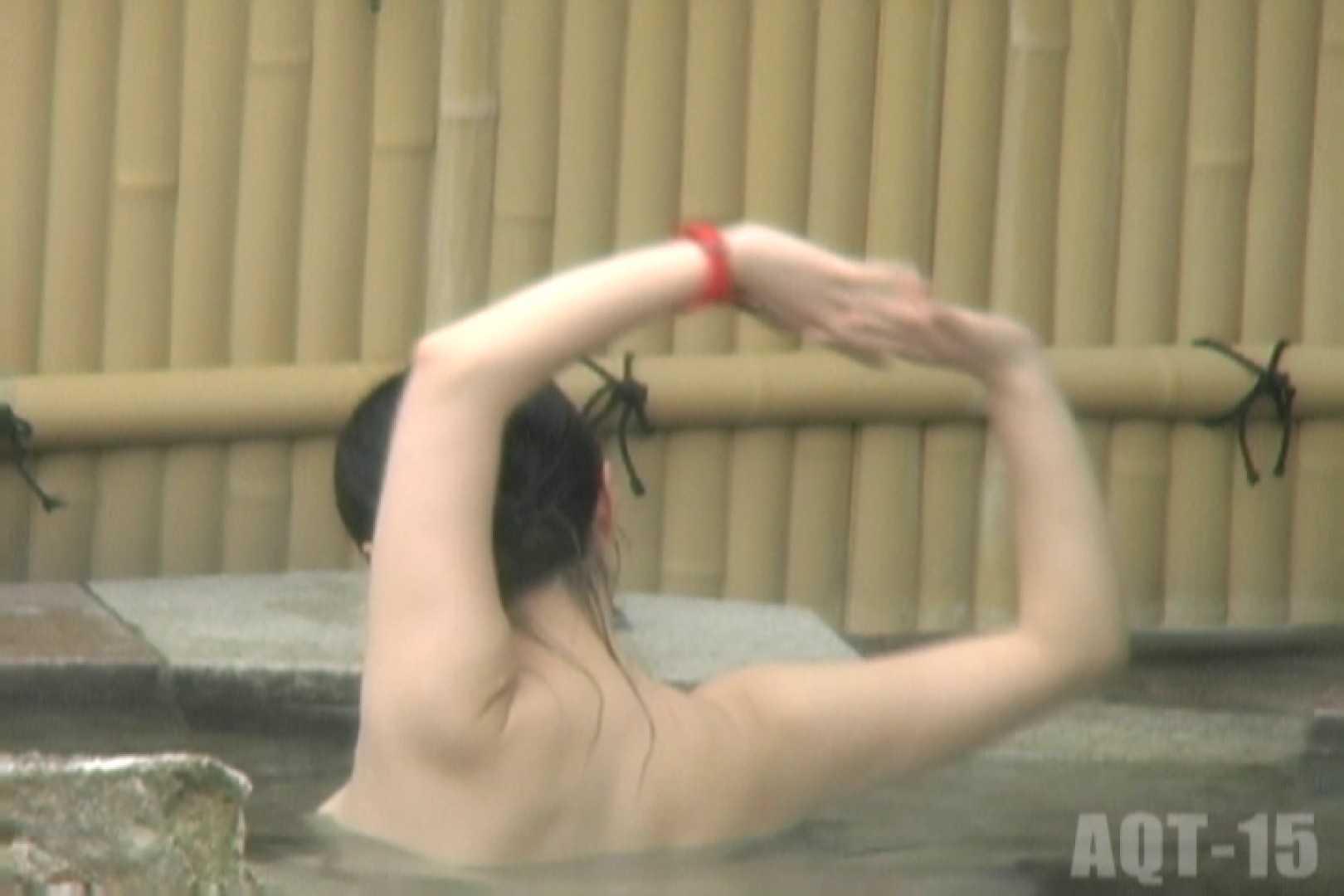 Aquaな露天風呂Vol.833 0 | いやらしいOL  77連発 13