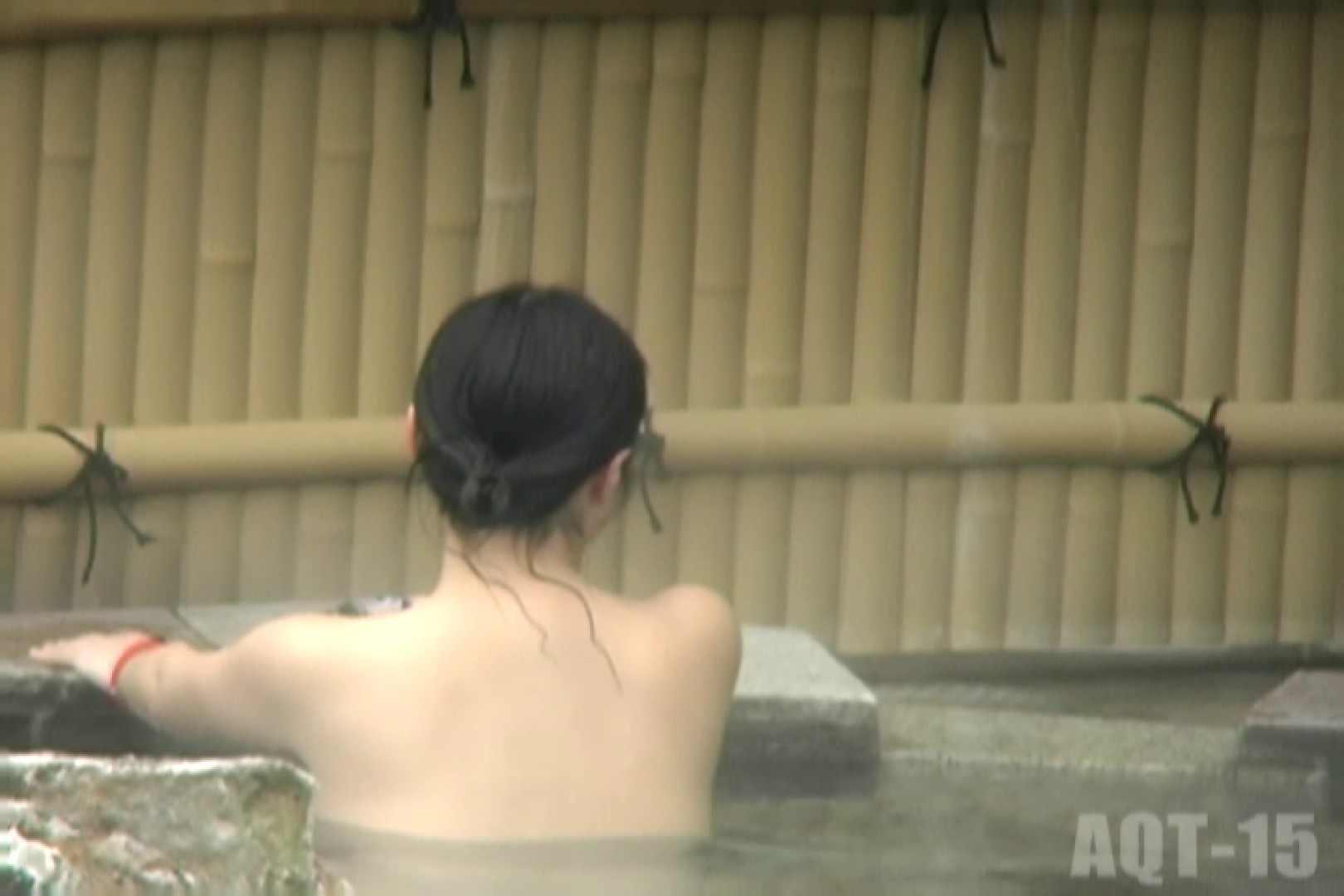 Aquaな露天風呂Vol.833 0 | いやらしいOL  77連発 33
