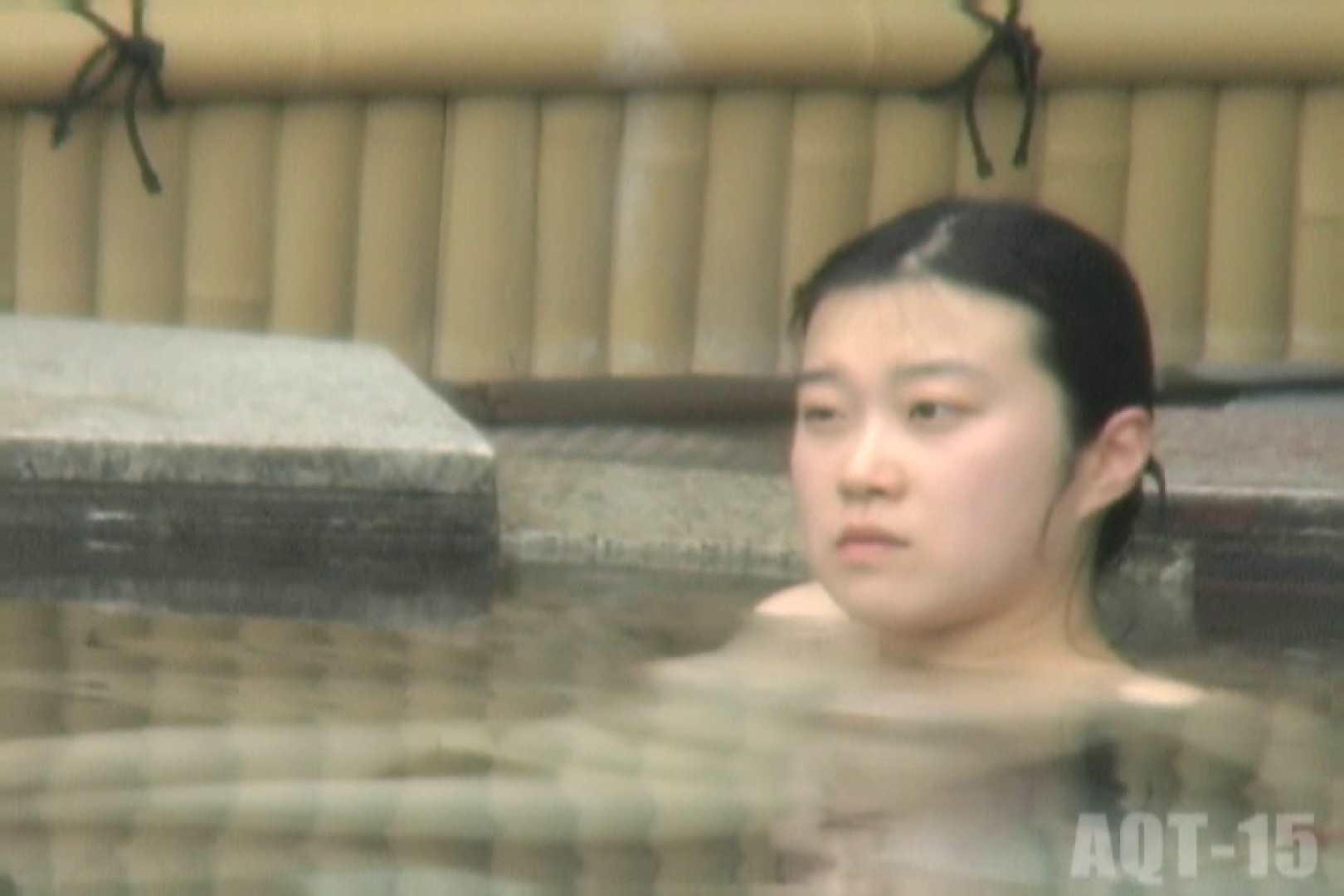 Aquaな露天風呂Vol.833 0 | いやらしいOL  77連発 53