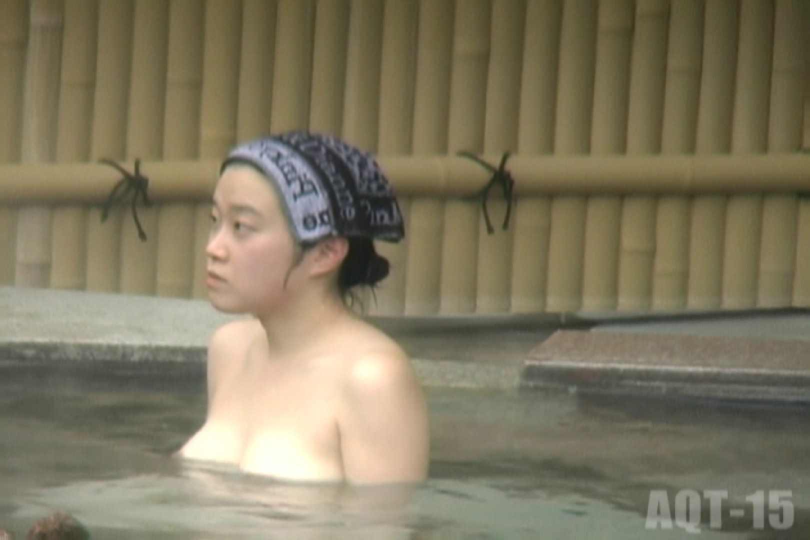 Aquaな露天風呂Vol.833 0 | いやらしいOL  77連発 65
