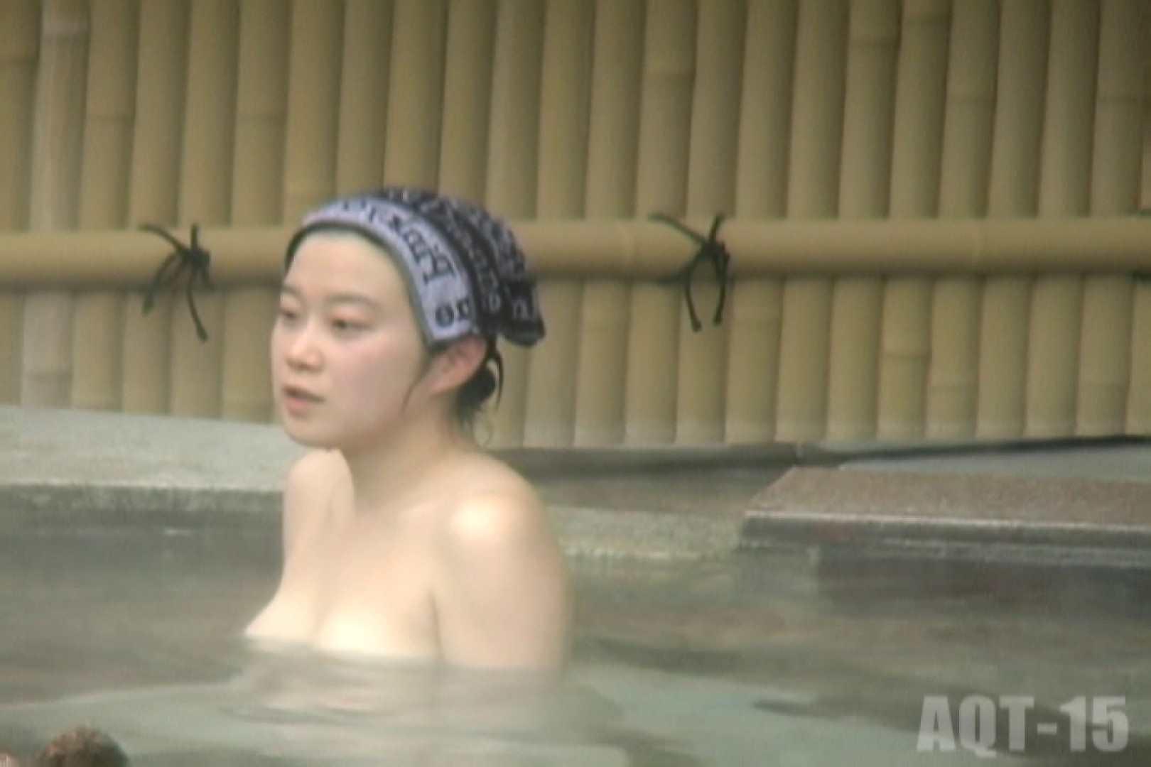 Aquaな露天風呂Vol.833 露天 性交動画流出 77連発 67