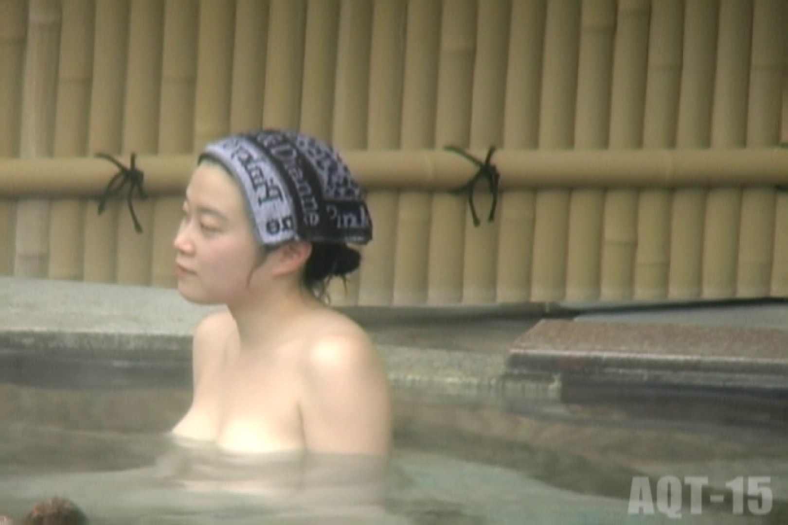 Aquaな露天風呂Vol.833 0 | いやらしいOL  77連発 69