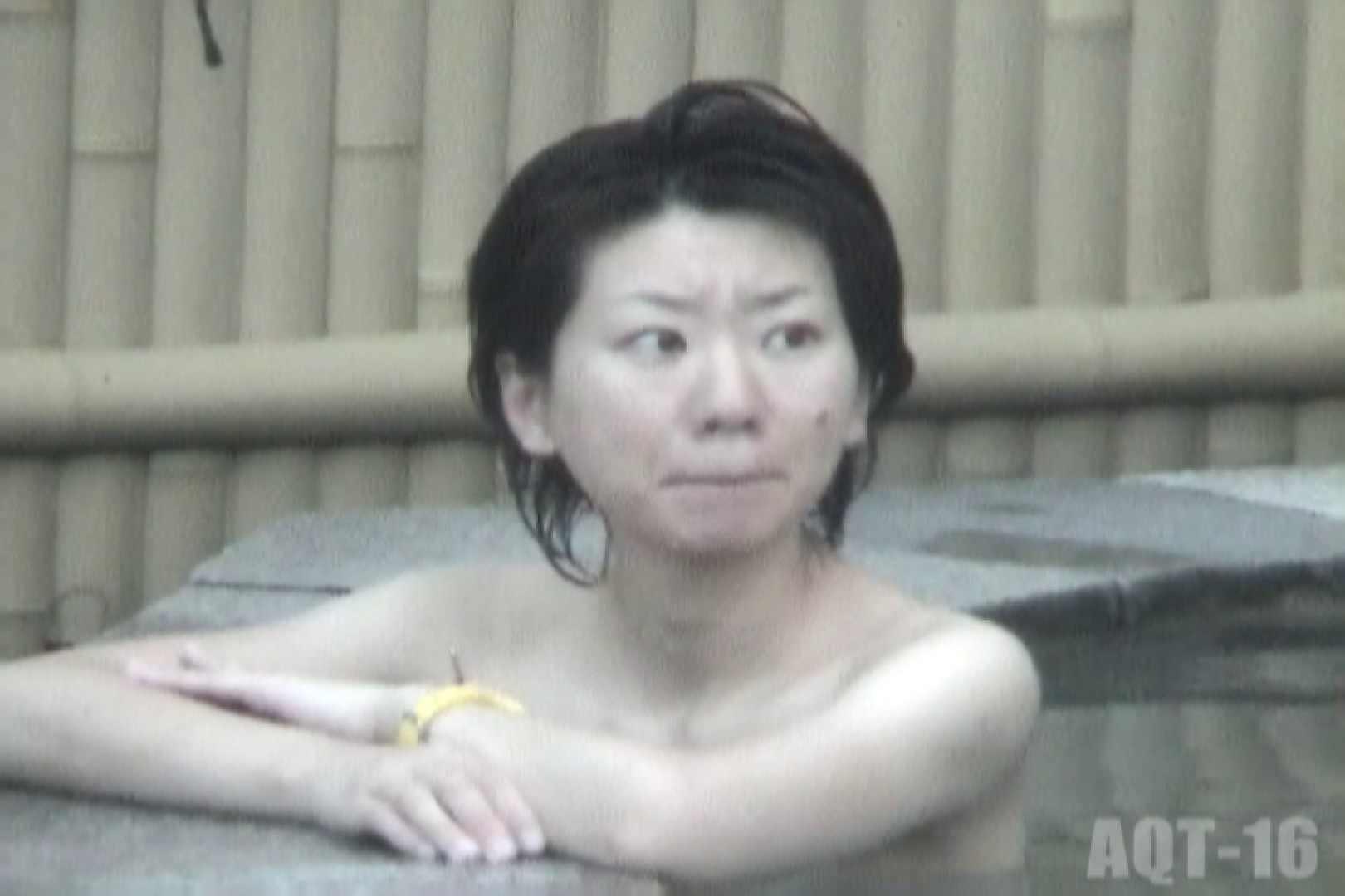 Aquaな露天風呂Vol.842 0  32連発 20